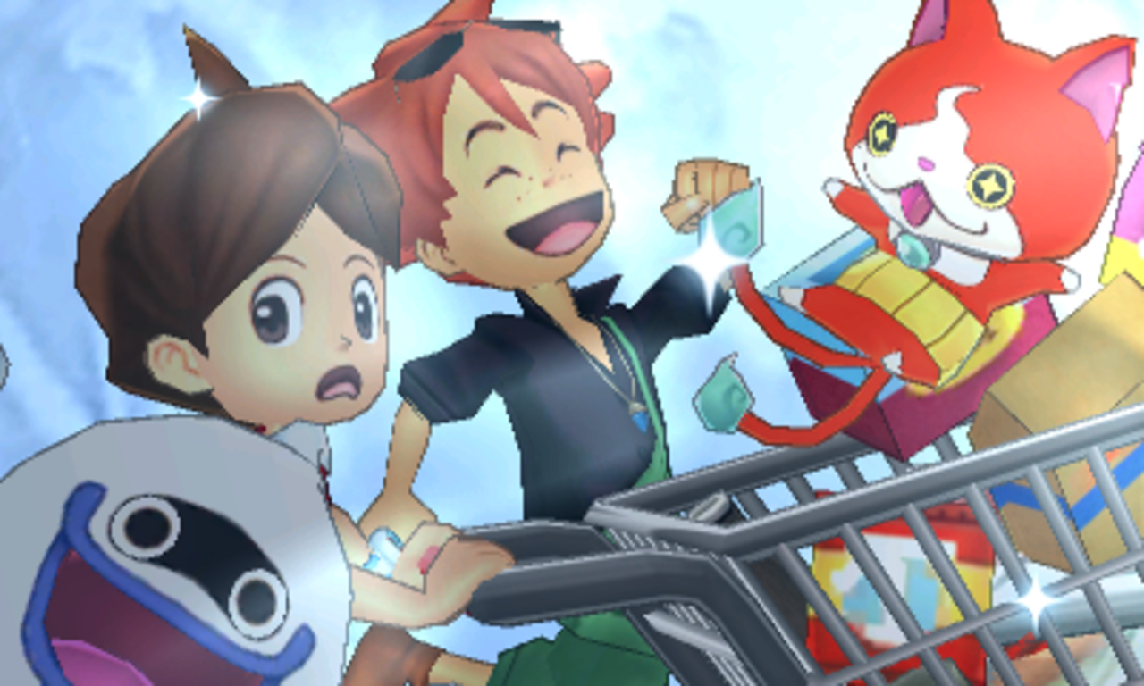 YokaiWatch3_3DS_Review2.jpg