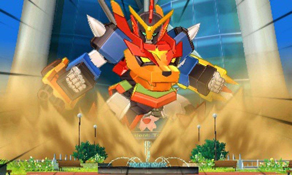 YokaiWatch3_3DS_Review4.jpg