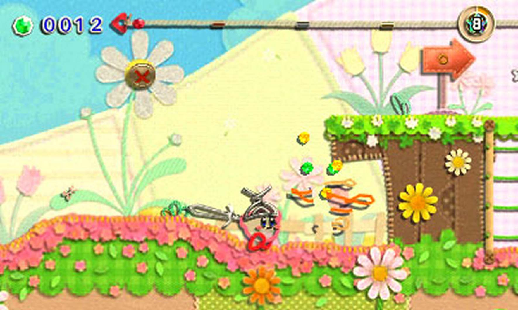 KirbysExtraEpicYarn_3DS_Review6.jpg