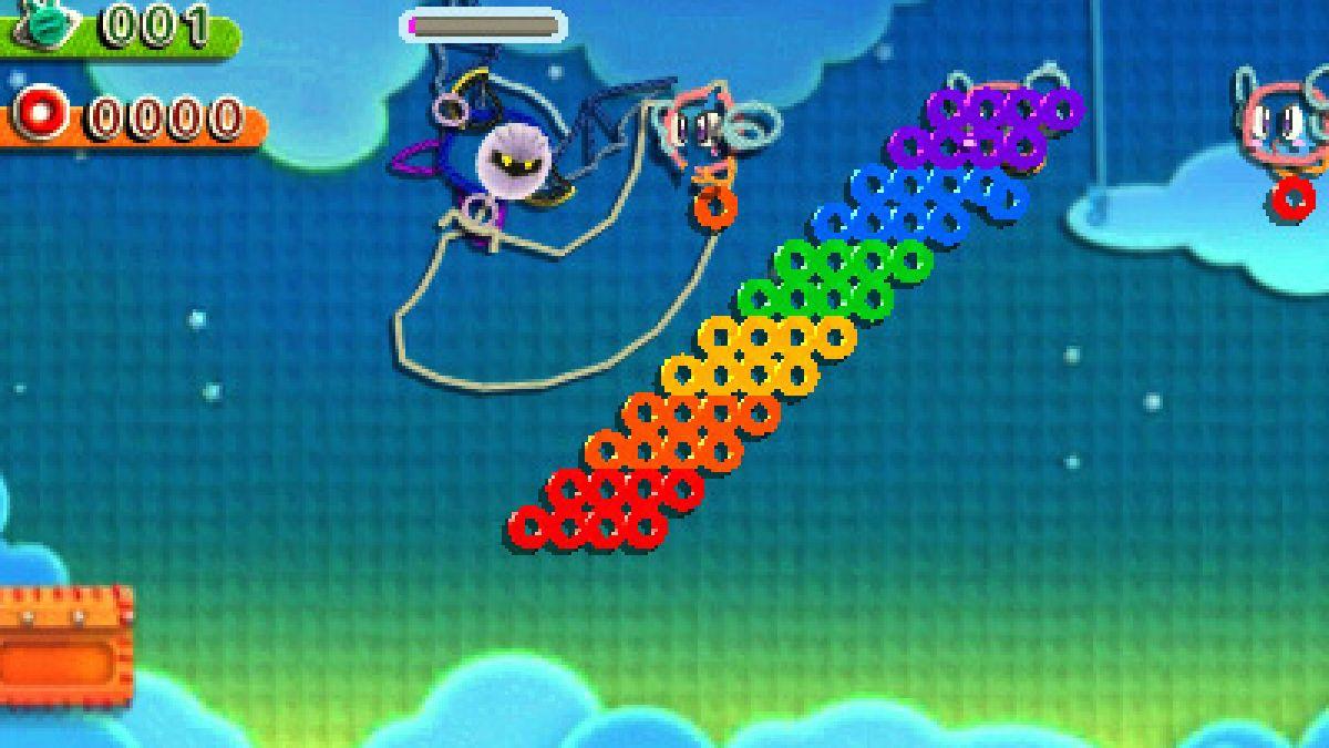 KirbysExtraEpicYarn_3DS_Review3.jpg