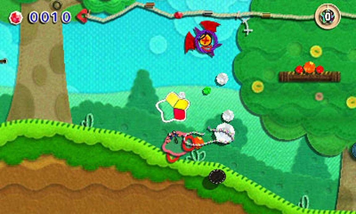 KirbysExtraEpicYarn_3DS_Review7.jpg