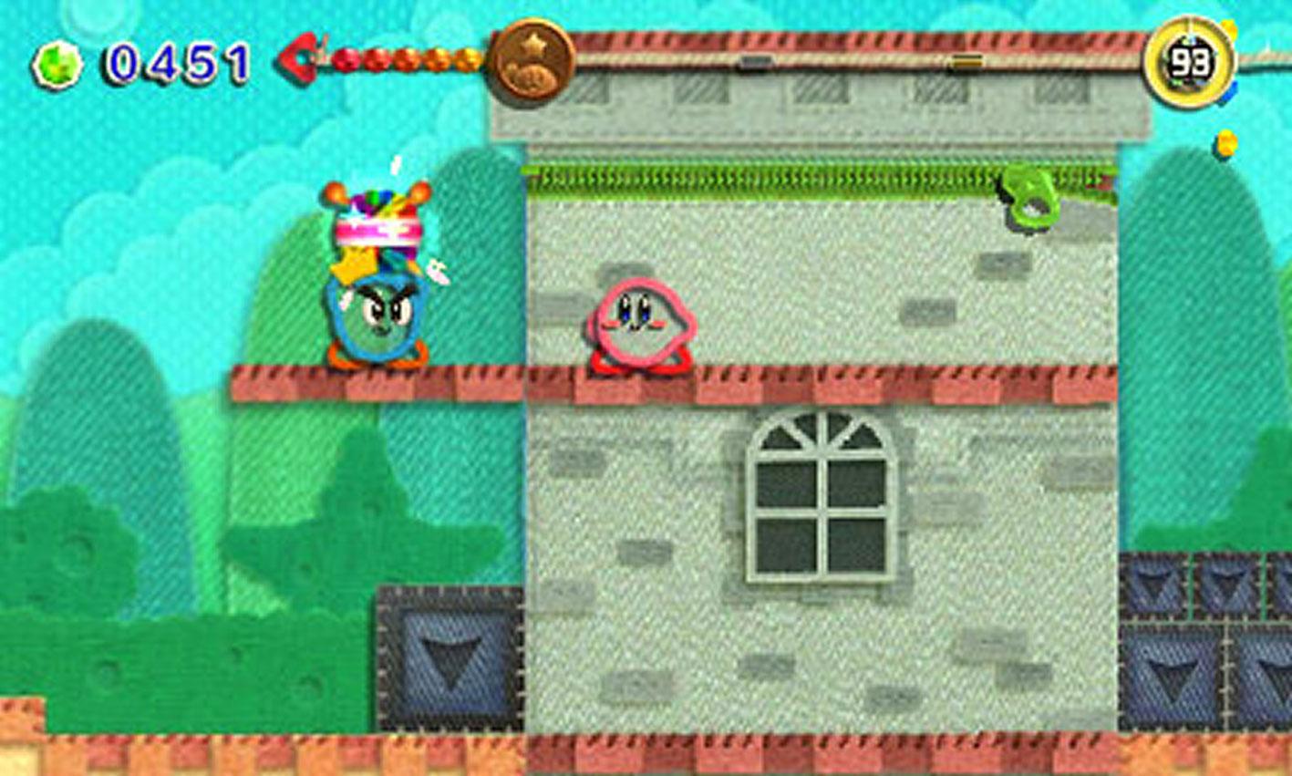 KirbysExtraEpicYarn_3DS_Review2.jpg