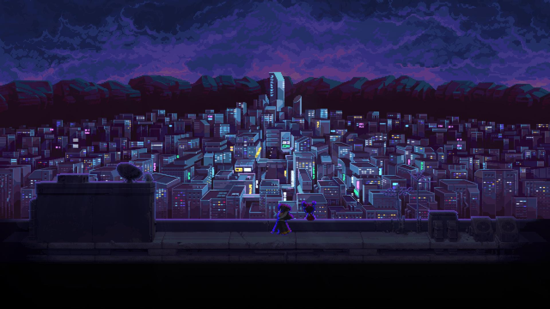 Katana Zero - Cyberpunk.png
