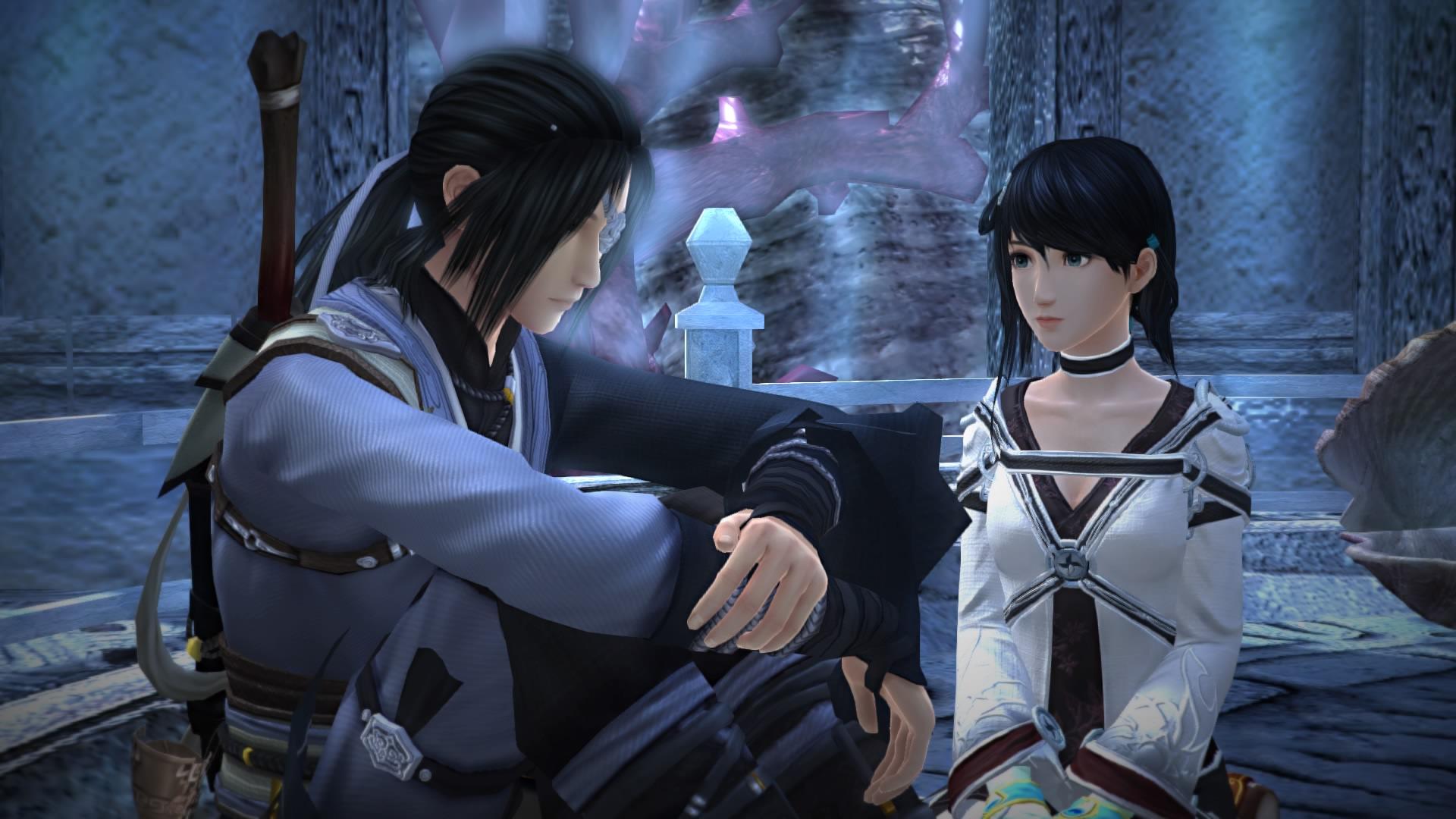 SwordandFairy6_PS4_01.jpg