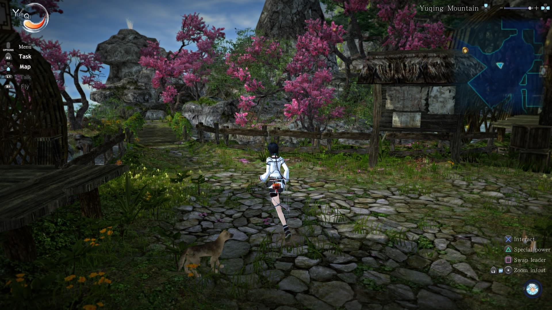 SwordandFairy6_PS4_04.jpg