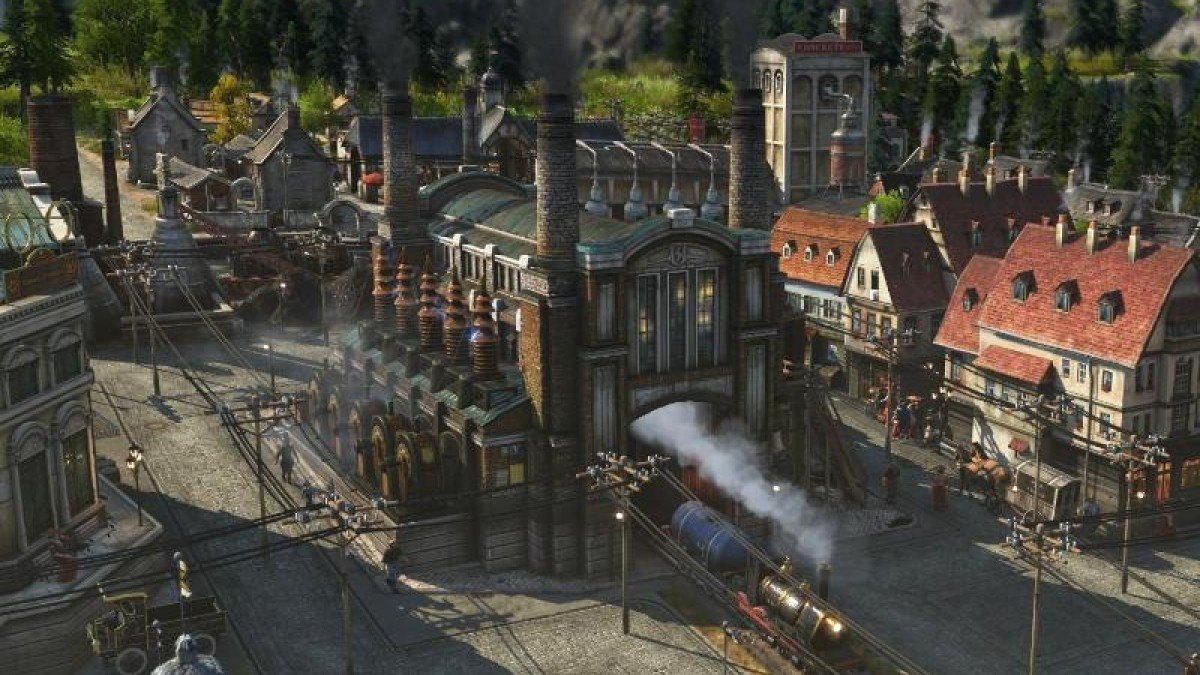 Anno-1800-Review.jpg