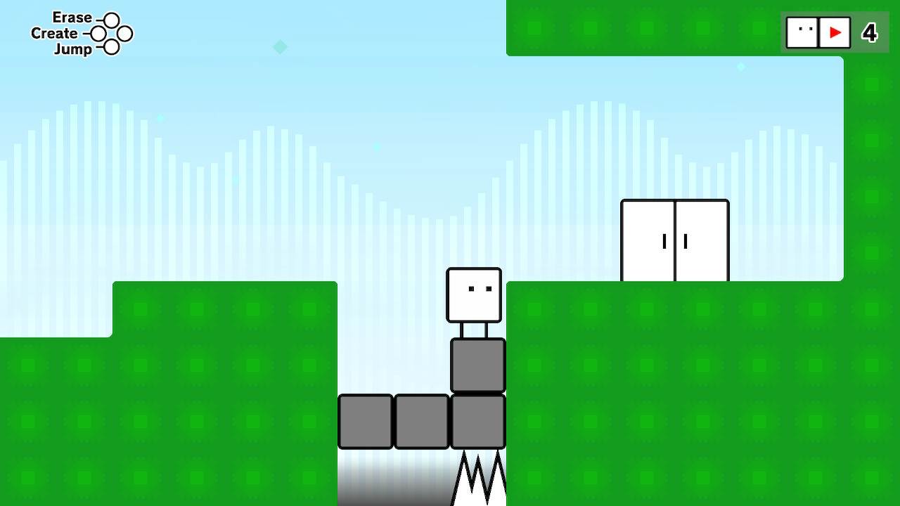 BoxBoy+BoxGirl_Switch_Review1.jpg.jpg