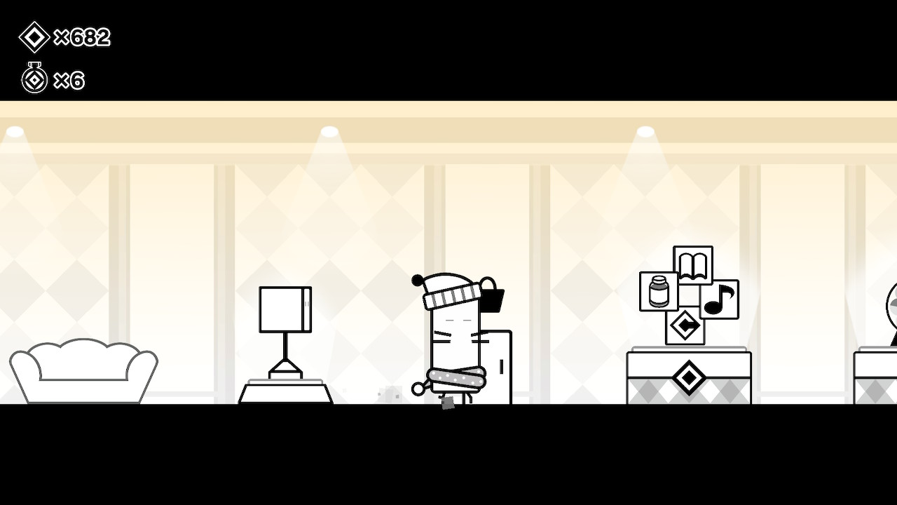 BoxBoy+BoxGirl_Switch_Review6.jpg.jpg