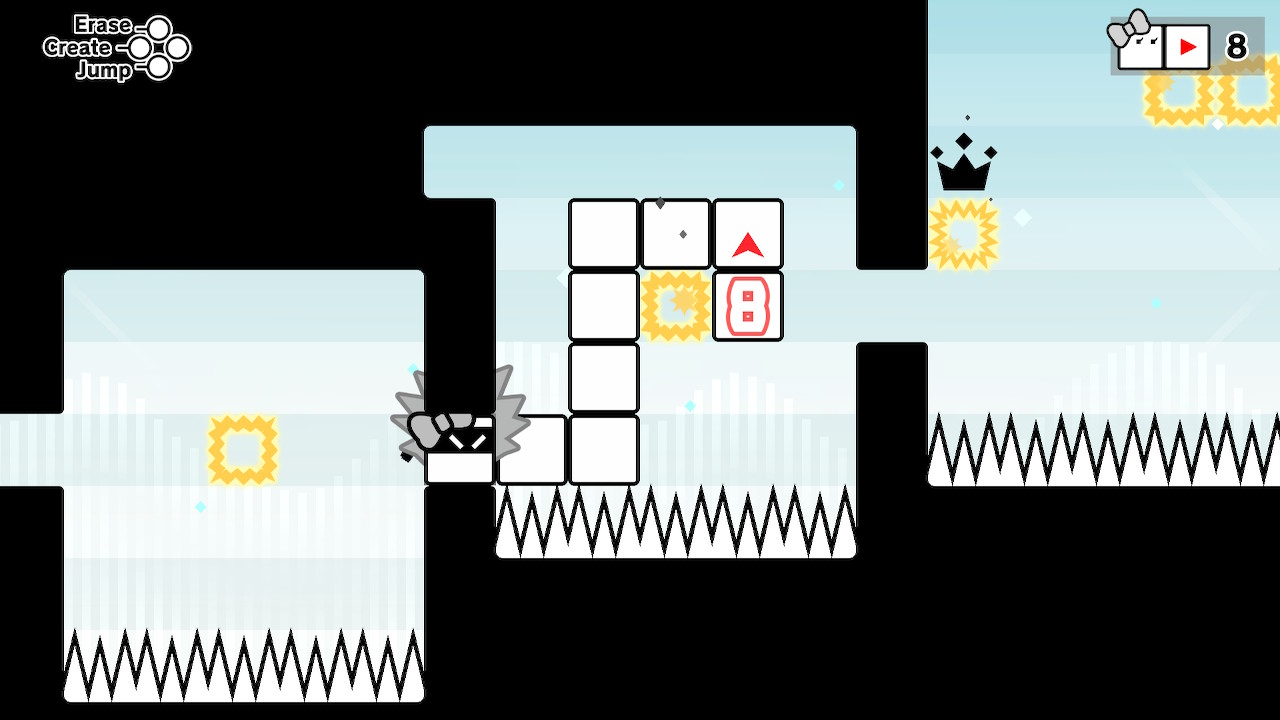 BoxBoy+BoxGirl_Switch_Review5.jpg.jpg