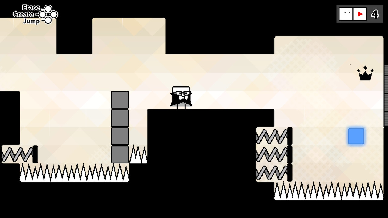 BoxBoy+BoxGirl_Switch_Review3.jpg.jpg