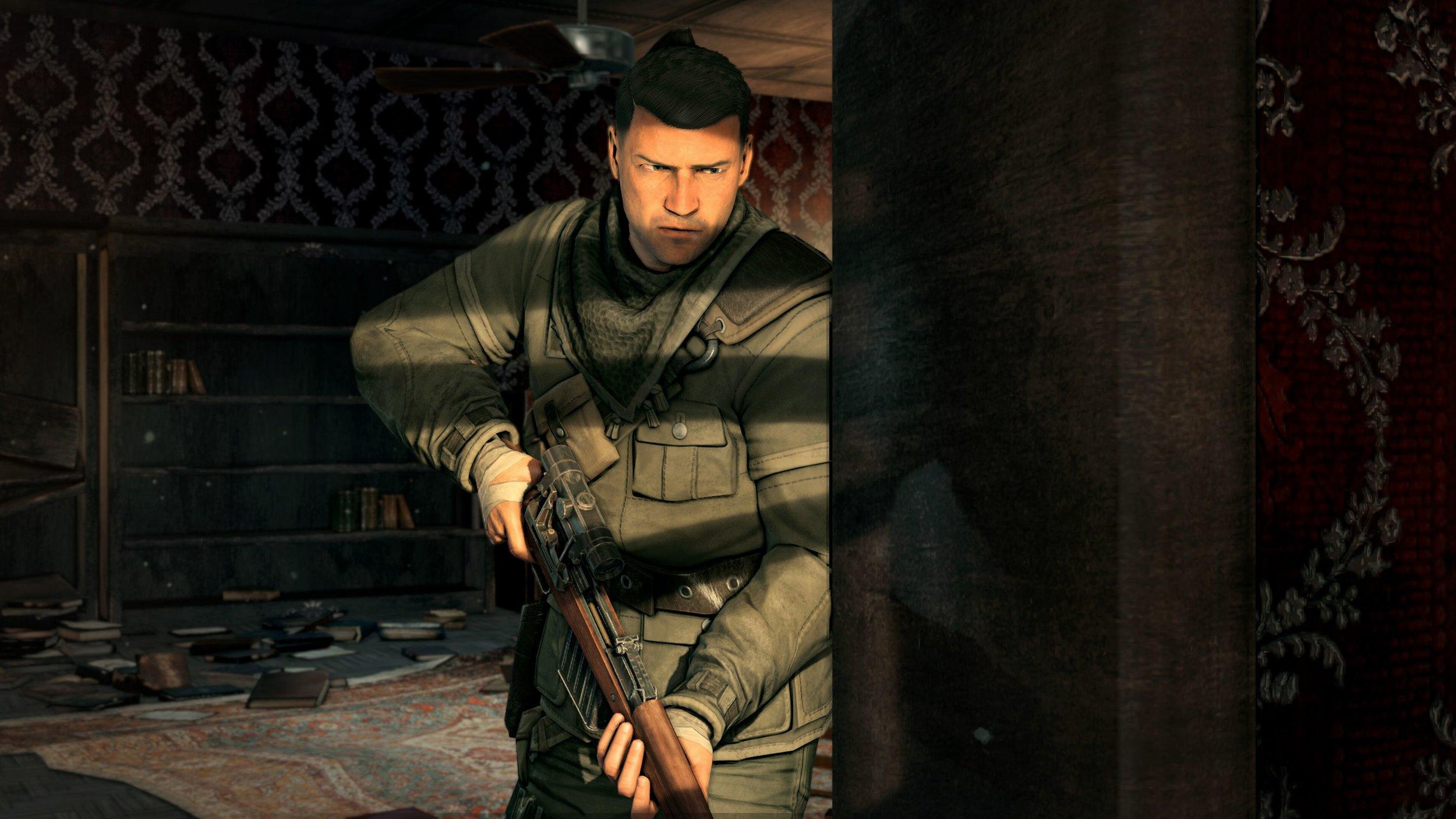 sniper elite v2 5.jpeg