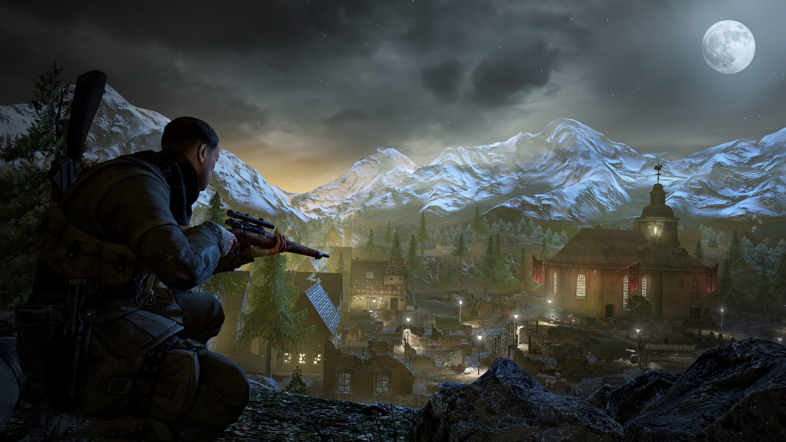 sniper elite v2 2.jpeg