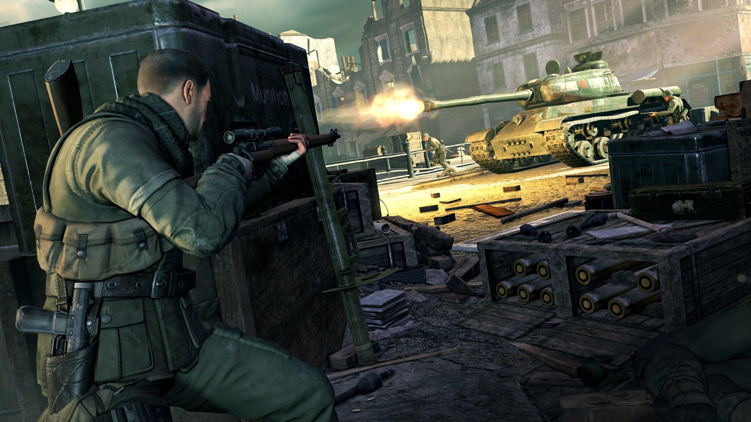 sniper elite v2 6.jpeg