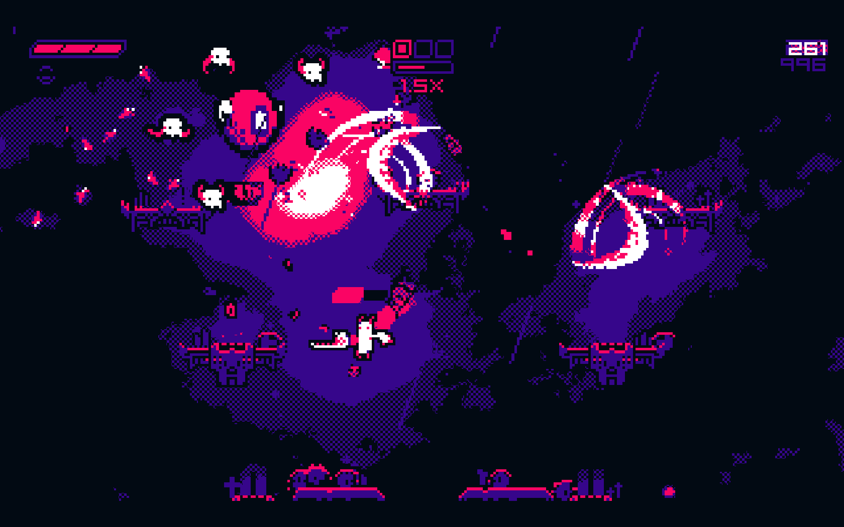 arcade_purple_2.jpg