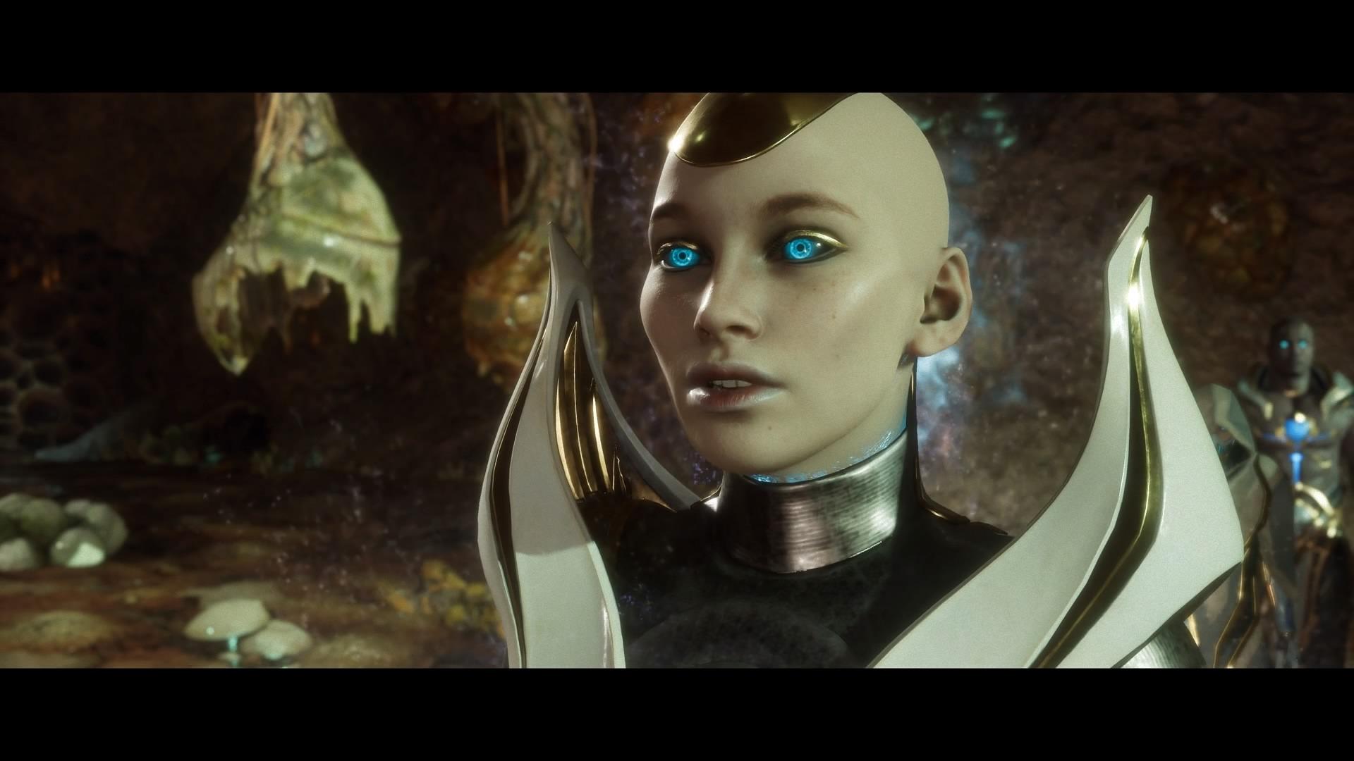 MortalKombat11_PS4_01.jpg
