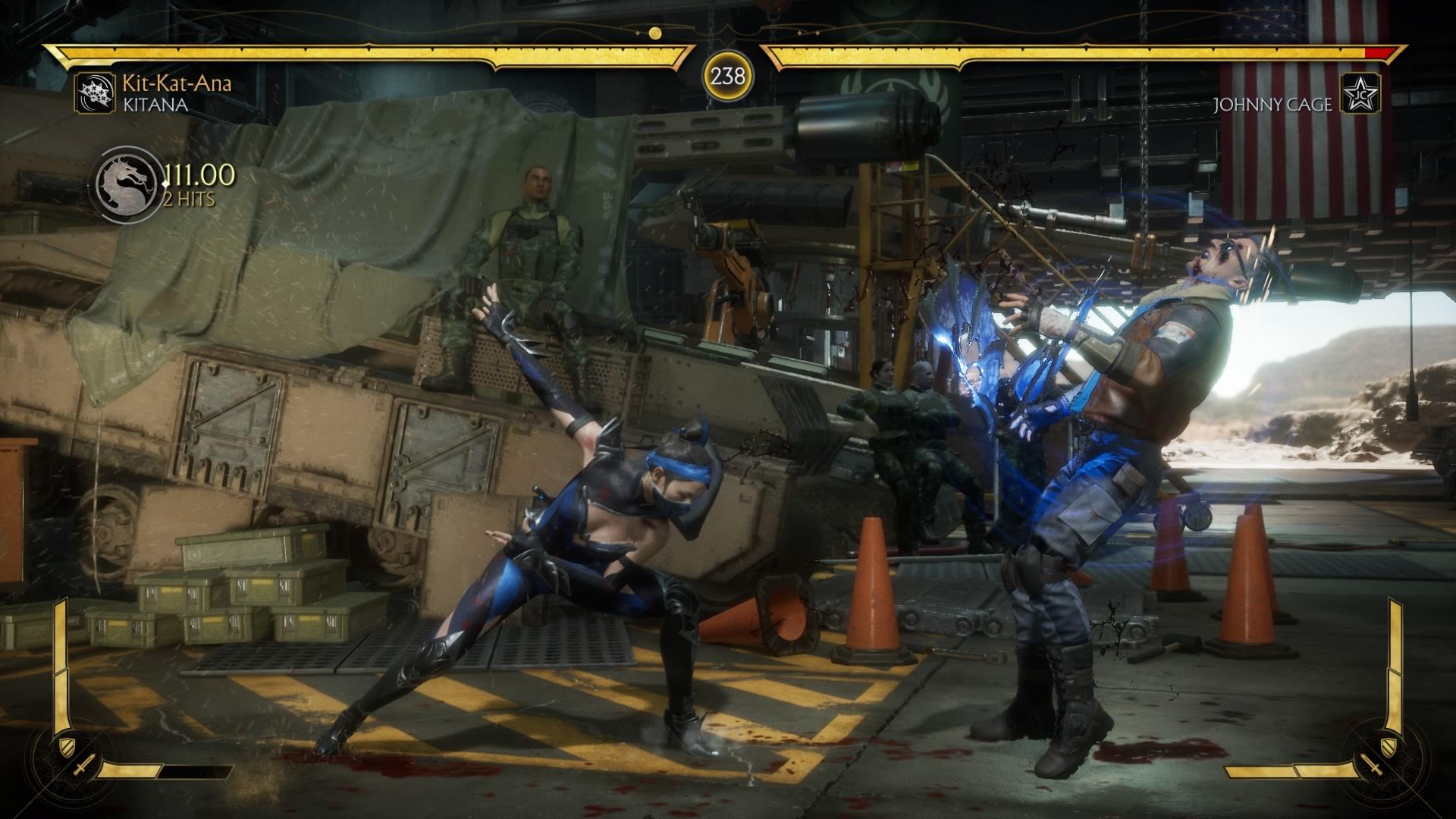MortalKombat11_PS4_03.jpg