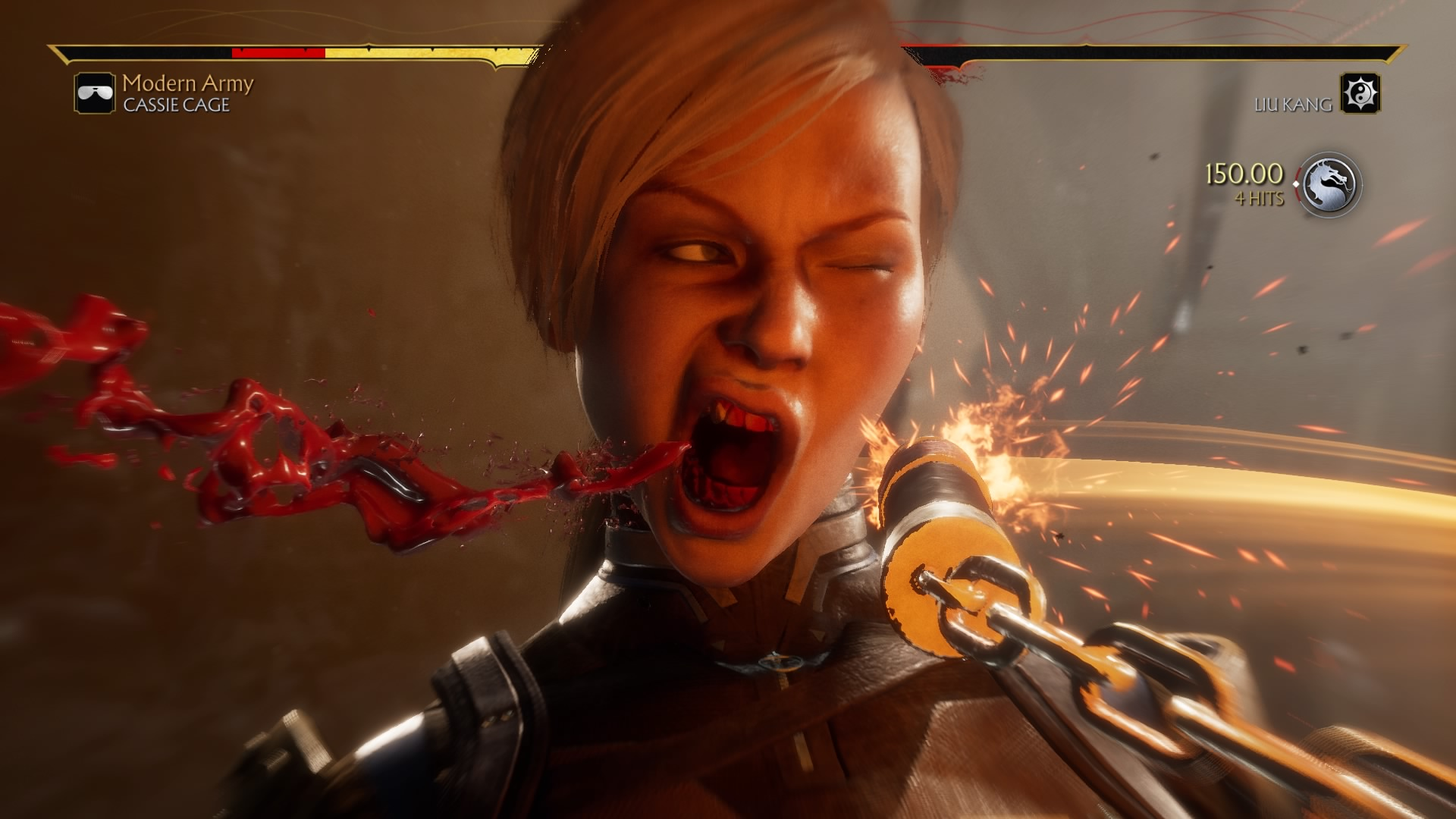 MortalKombat11_PS4_05.jpg