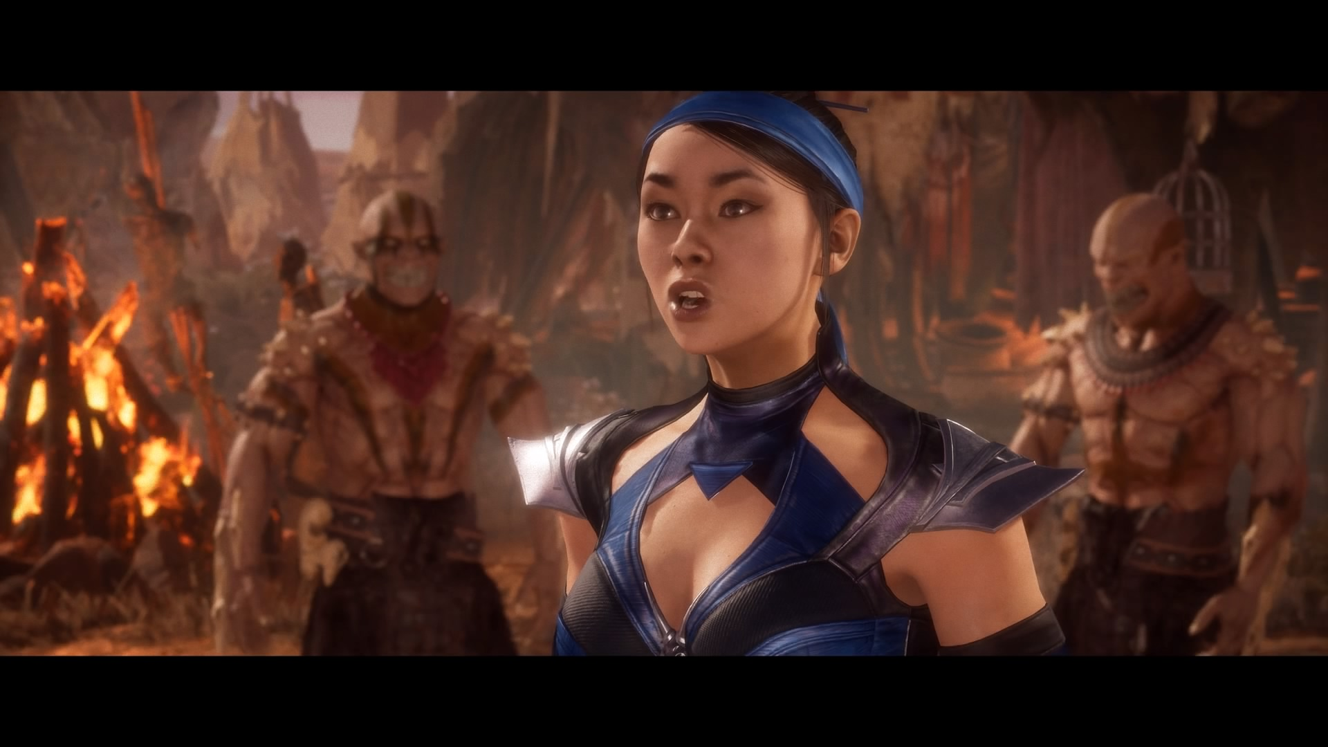 MortalKombat11_PS4_06.jpg
