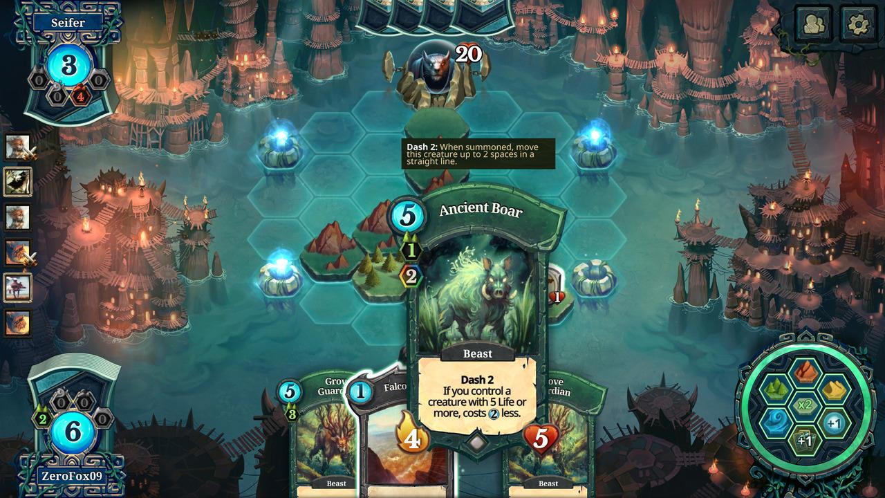 faeria PC Review 2.jpg