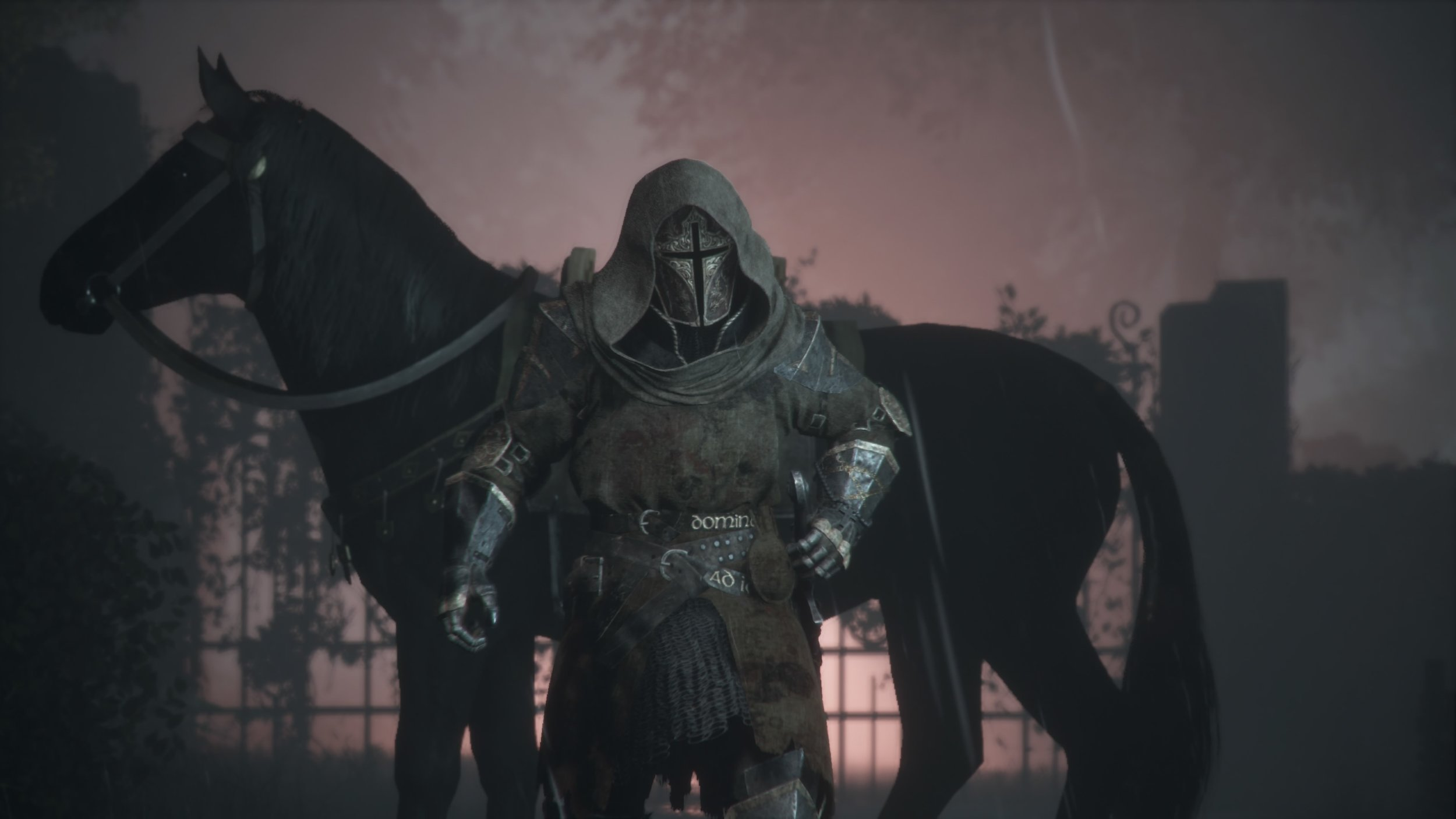 A Plague Tale_ Innocence_20190503192929.jpg