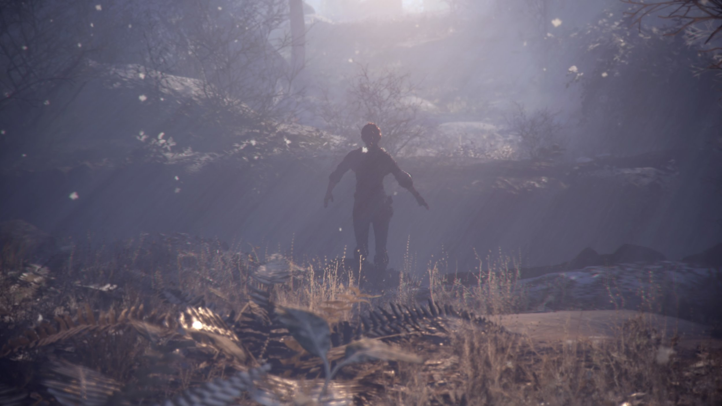 A Plague Tale_ Innocence_20190508160032.jpg