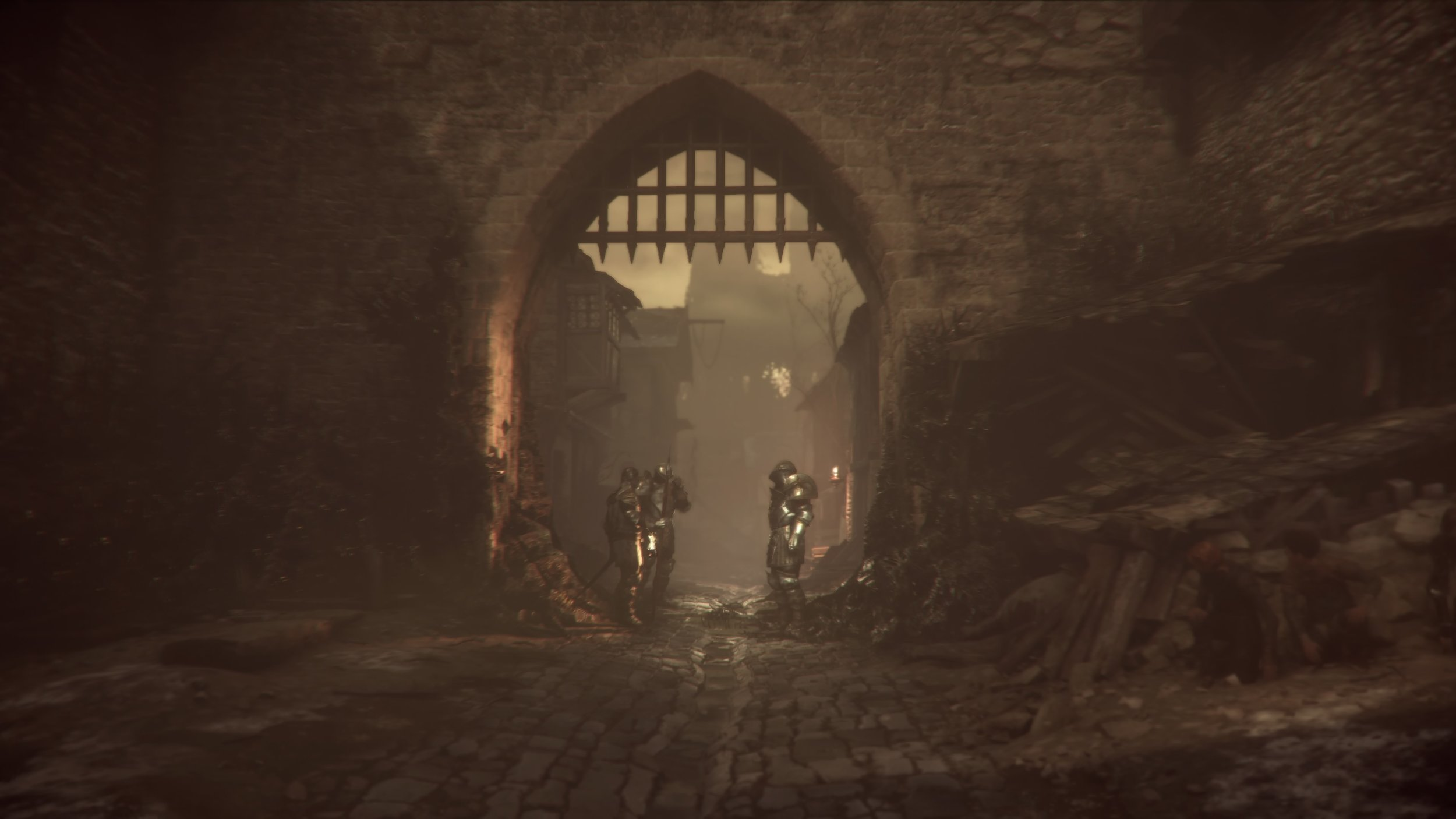 A Plague Tale_ Innocence_20190508182157.jpg