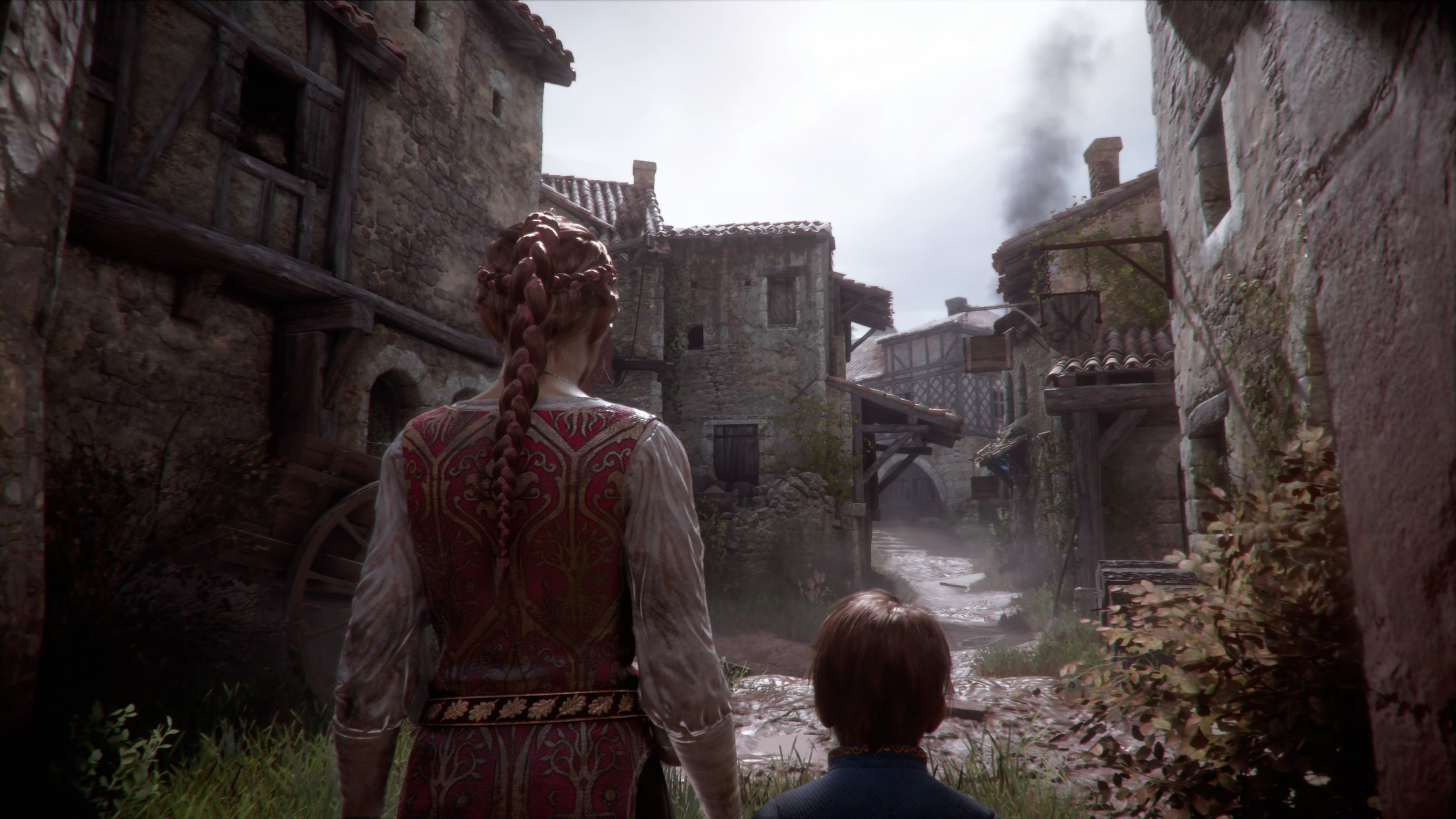 A Plague Tale_ Innocence_20190503194922.jpg