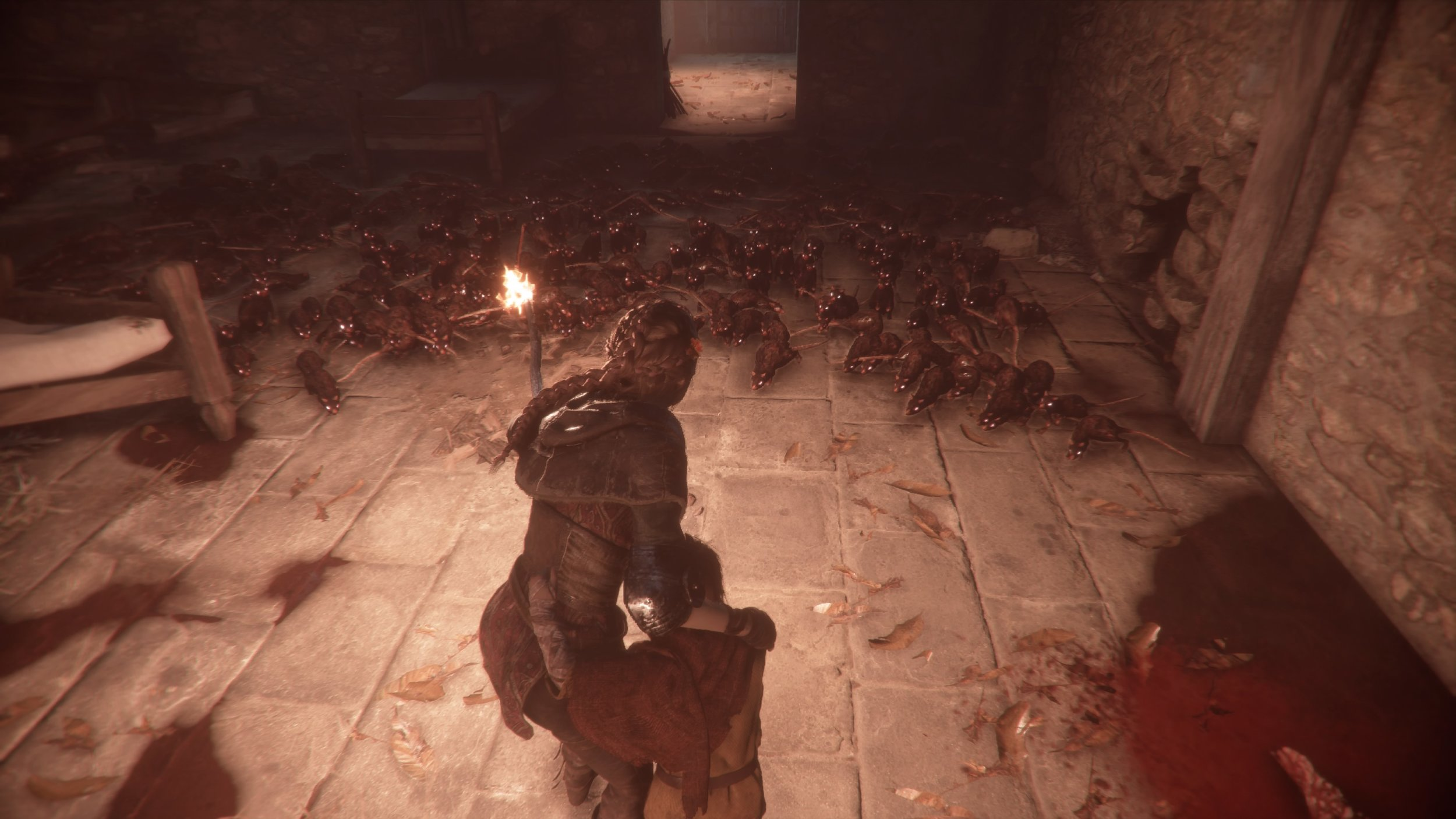 A Plague Tale_ Innocence_20190503205527.jpg