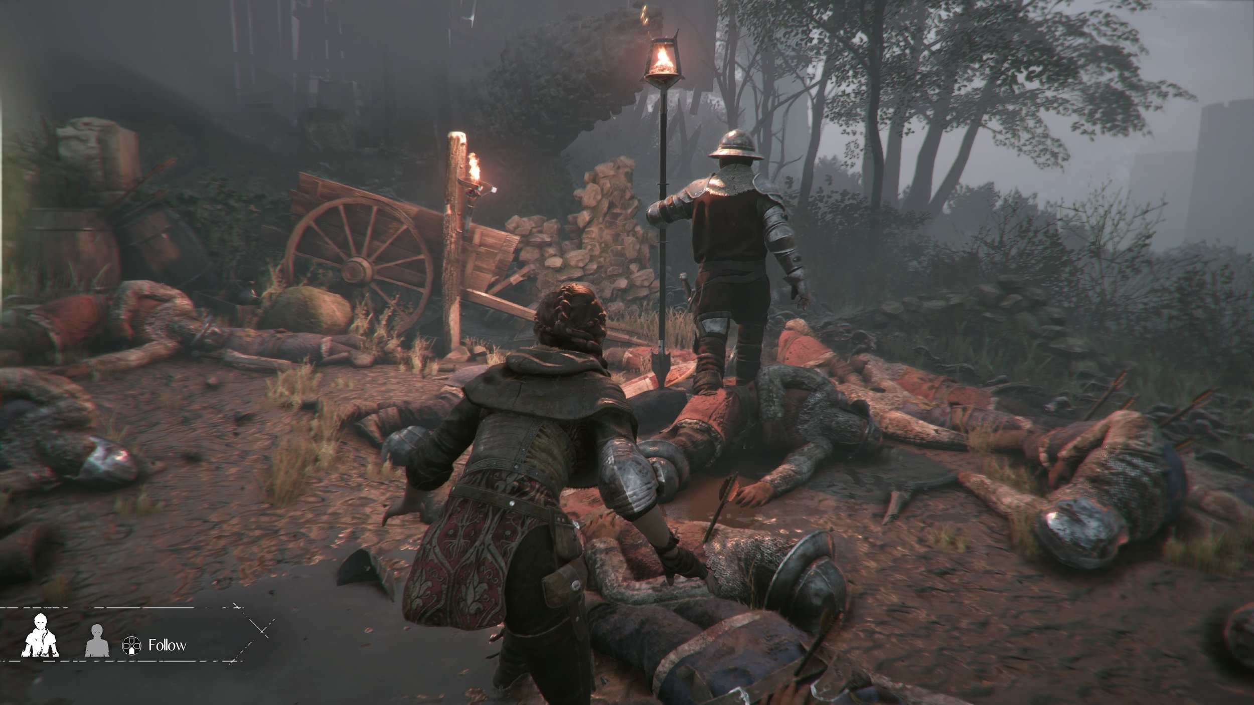 A Plague Tale_ Innocence_20190505090414.jpg