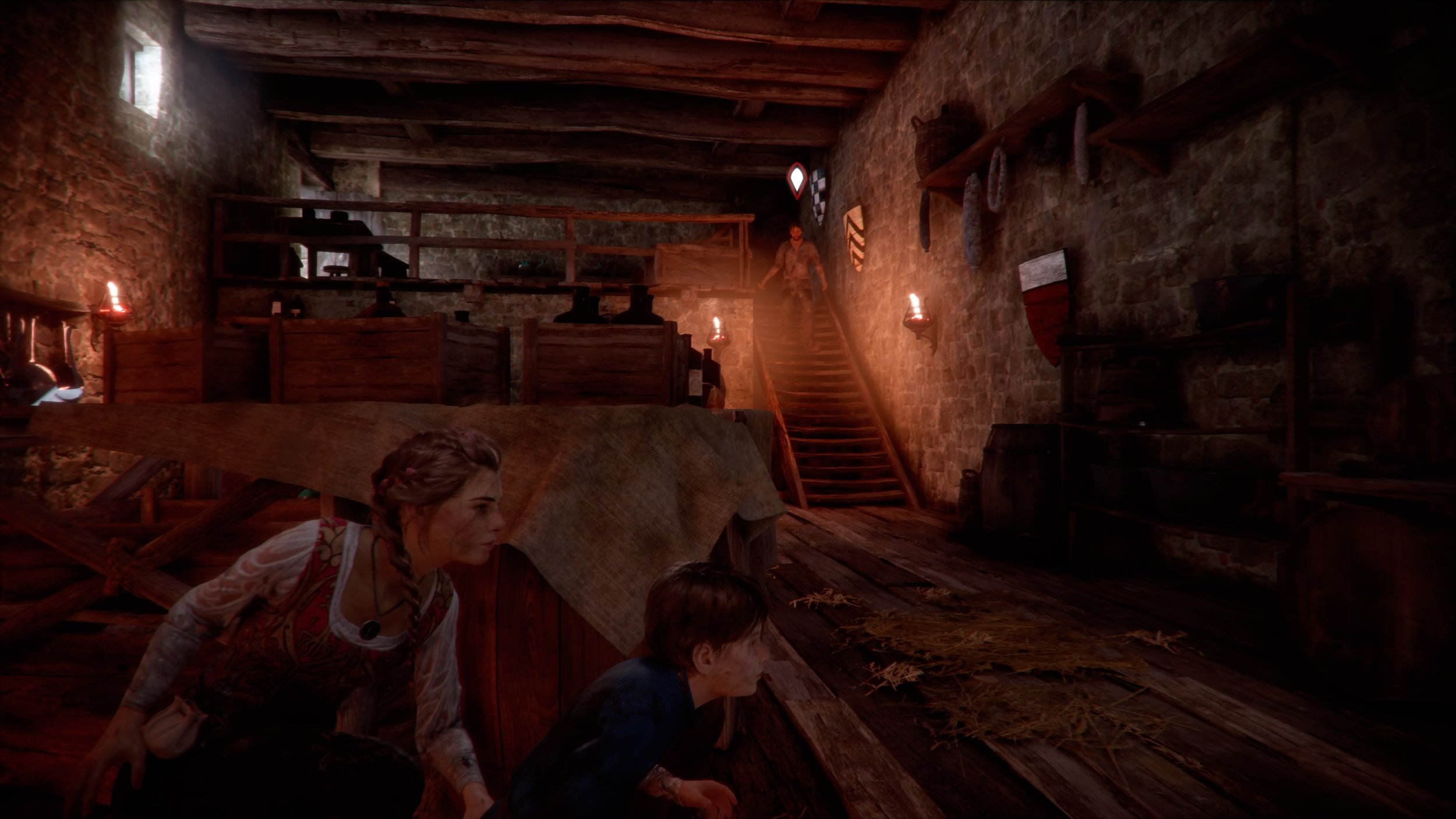 A Plague Tale_ Innocence_20190503195518.jpg