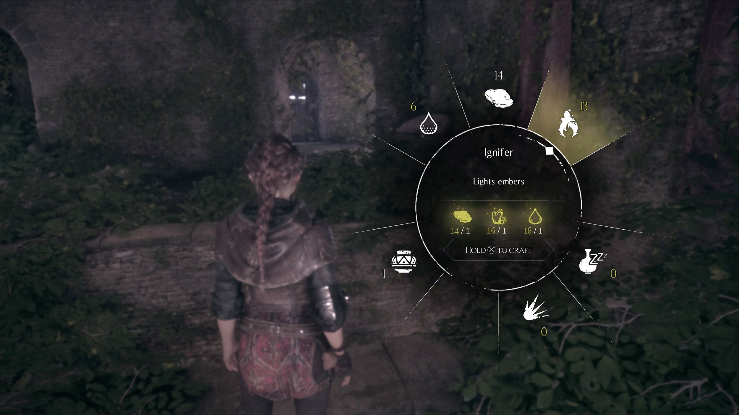 A Plague Tale_ Innocence_20190510211407.jpg