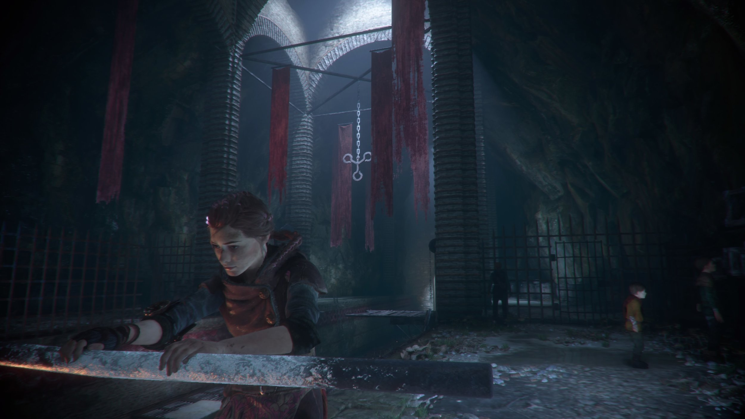 A Plague Tale_ Innocence_20190507181123.jpg