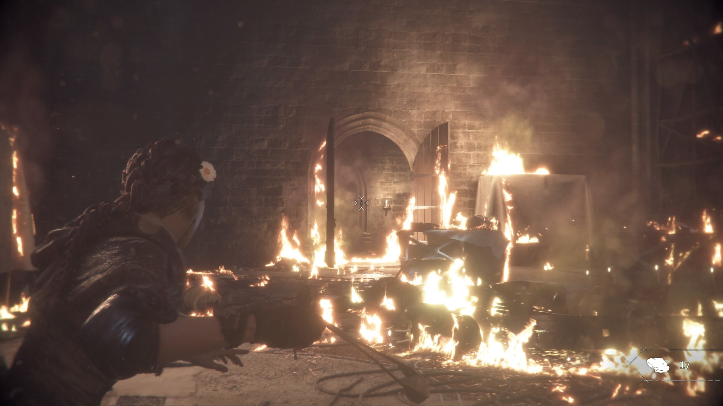 A Plague Tale_ Innocence_20190508104749.jpg