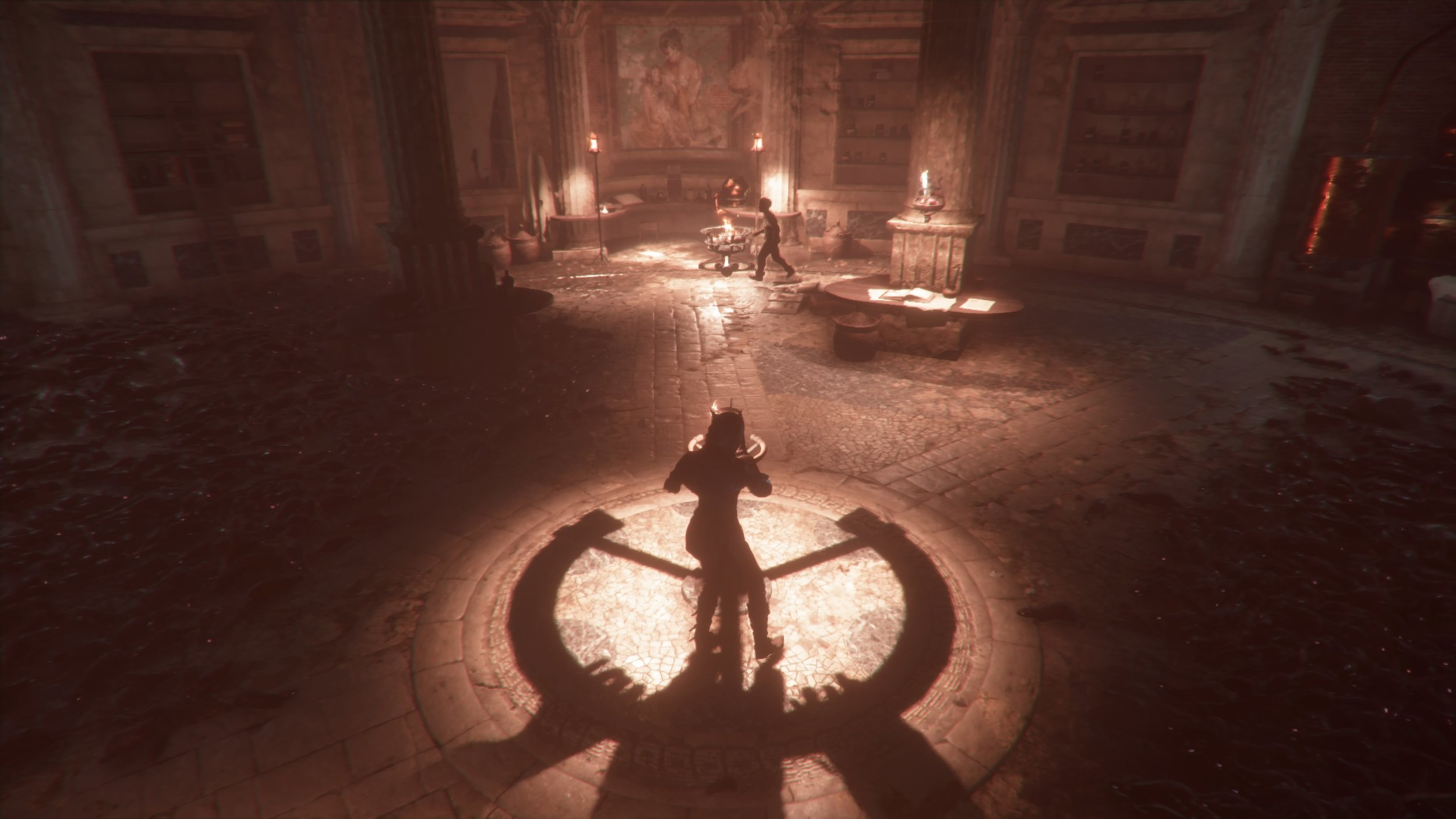 A Plague Tale_ Innocence_20190508155452.jpg