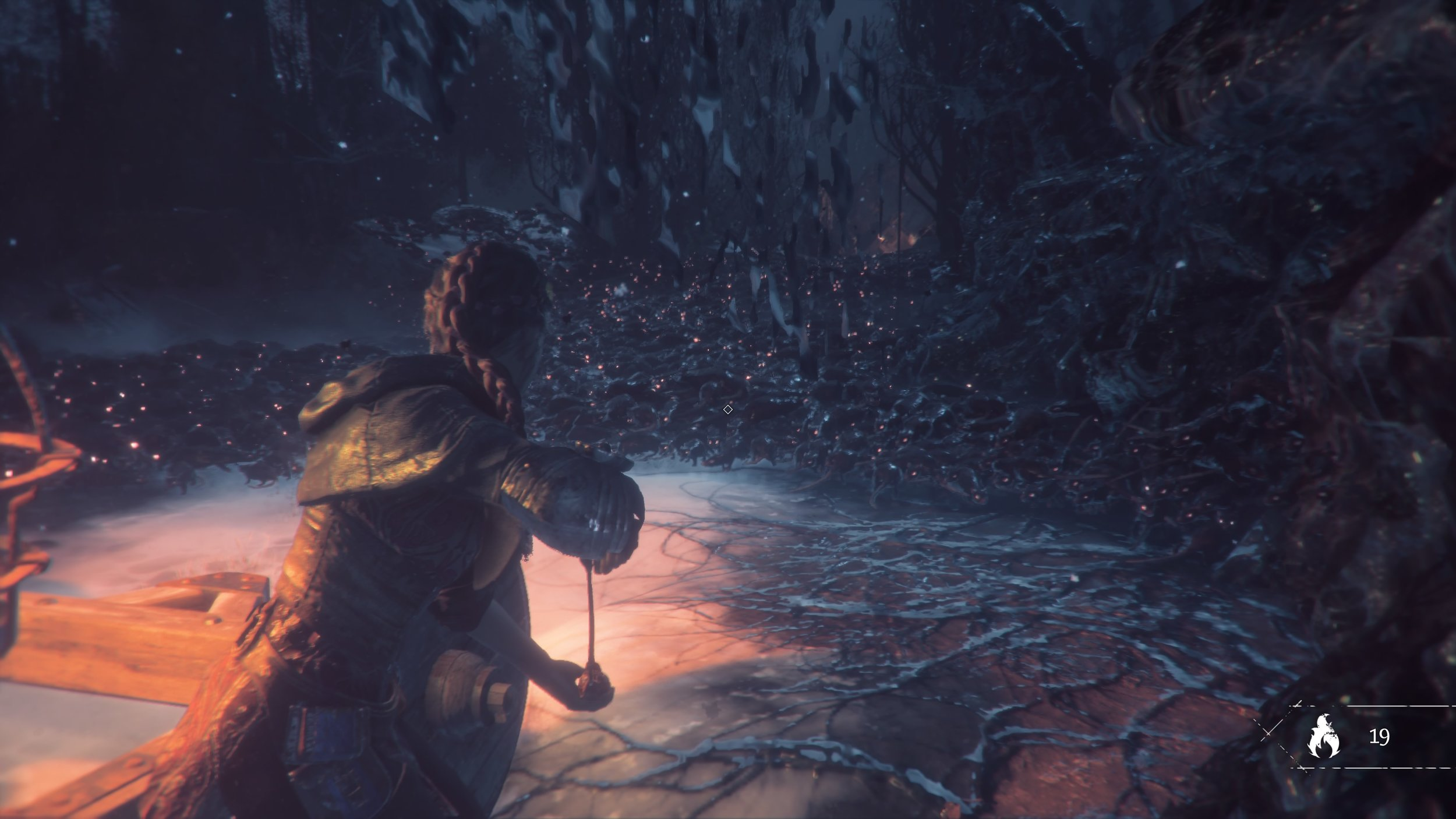 A Plague Tale_ Innocence_20190508150353.jpg