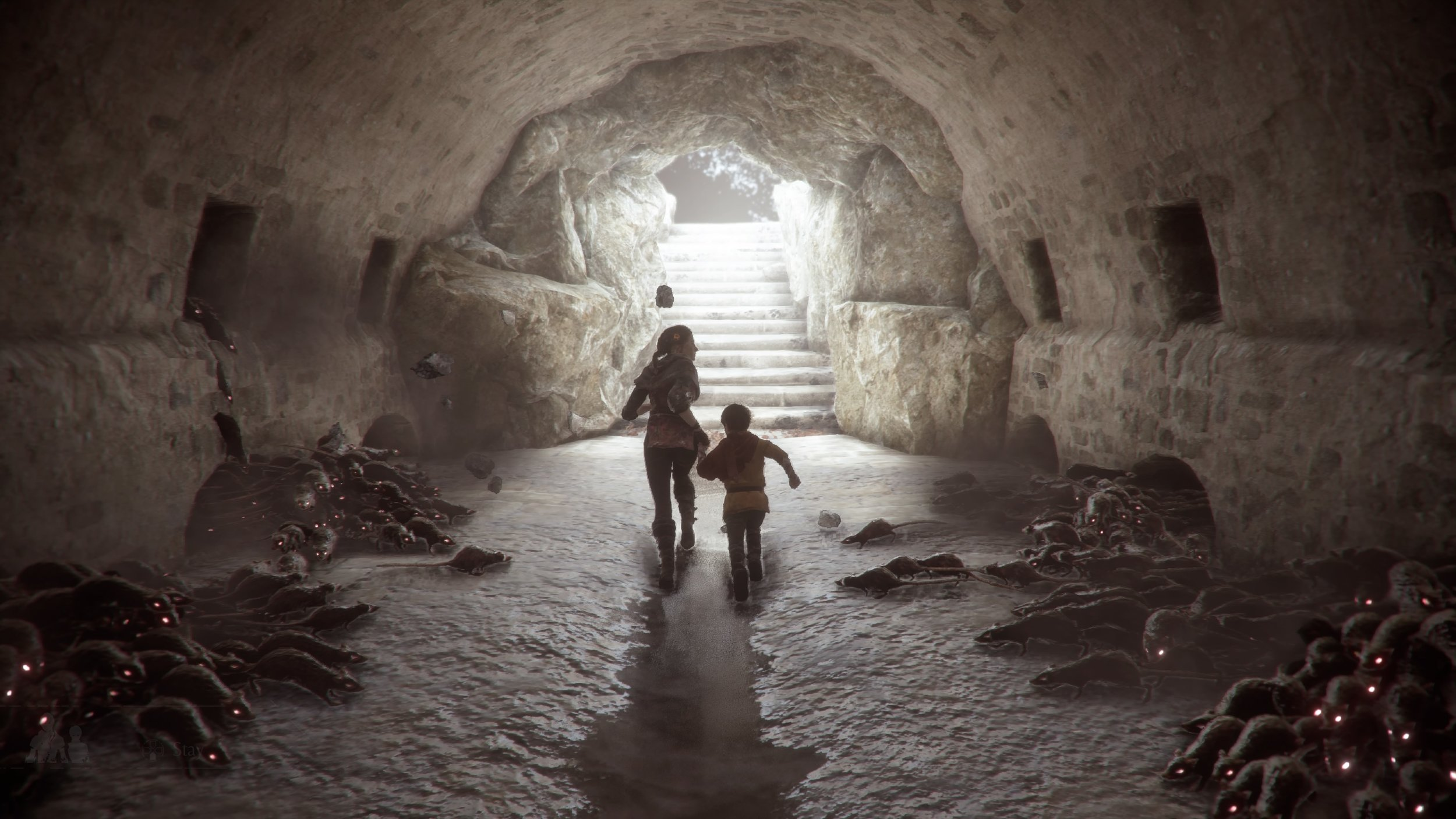 A Plague Tale_ Innocence_20190503205814.jpg