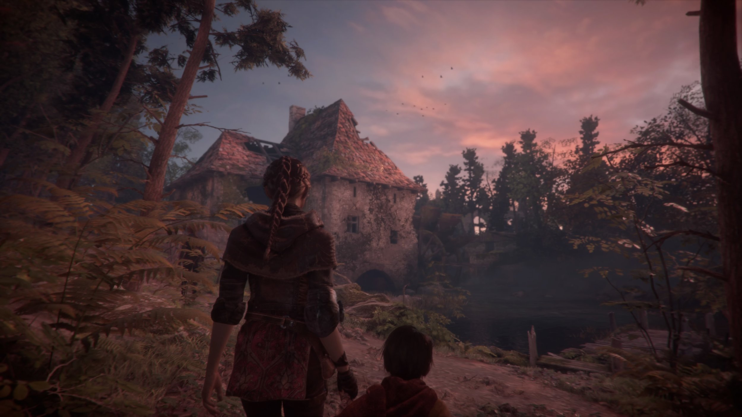 A Plague Tale_ Innocence_20190506053551.jpg