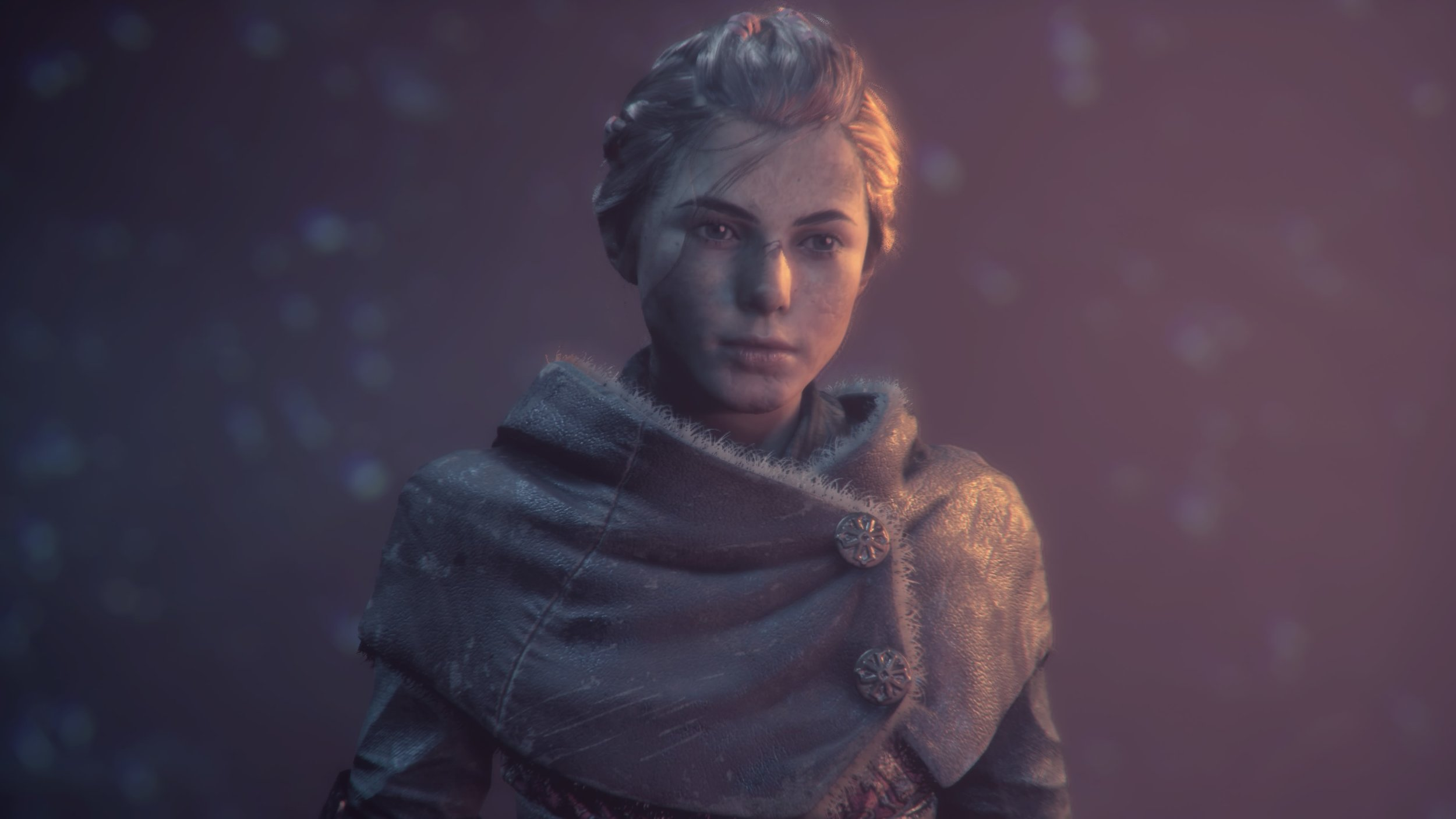 A Plague Tale_ Innocence_20190508144458.jpg