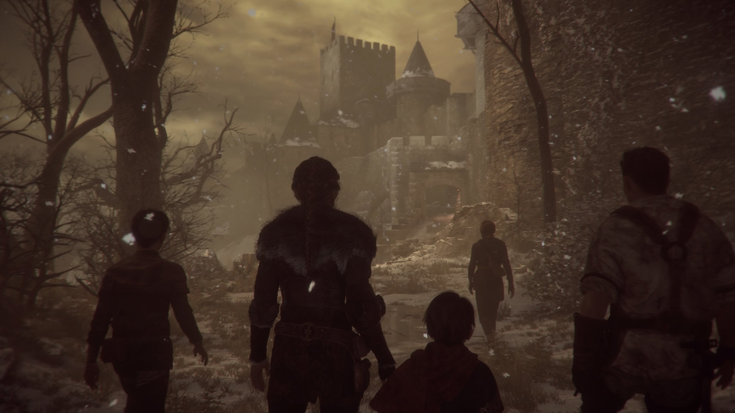 A Plague Tale_ Innocence_20190508181919.jpg