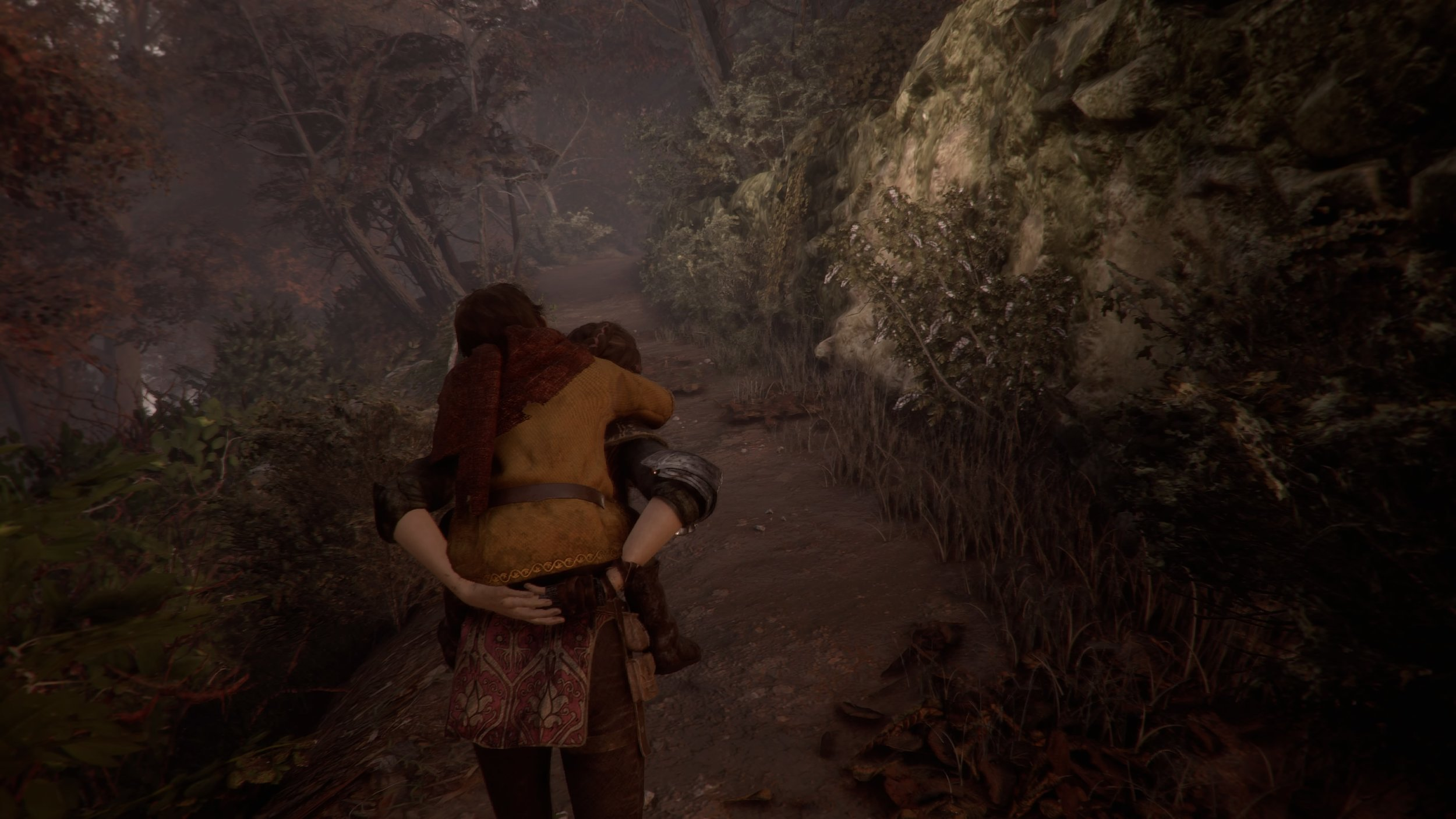 A Plague Tale_ Innocence_20190504055647.jpg