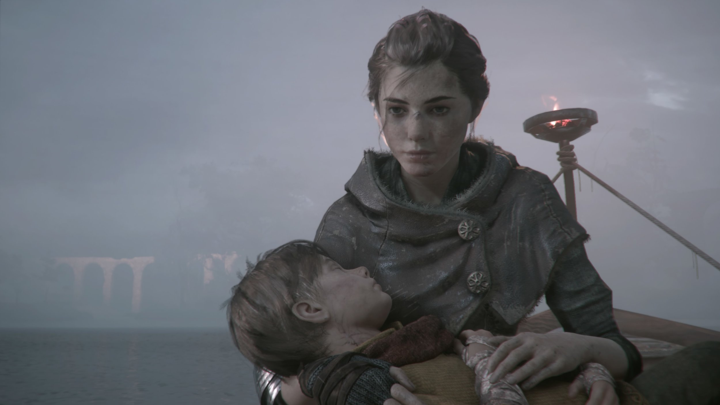 A Plague Tale_ Innocence_20190505082329.jpg