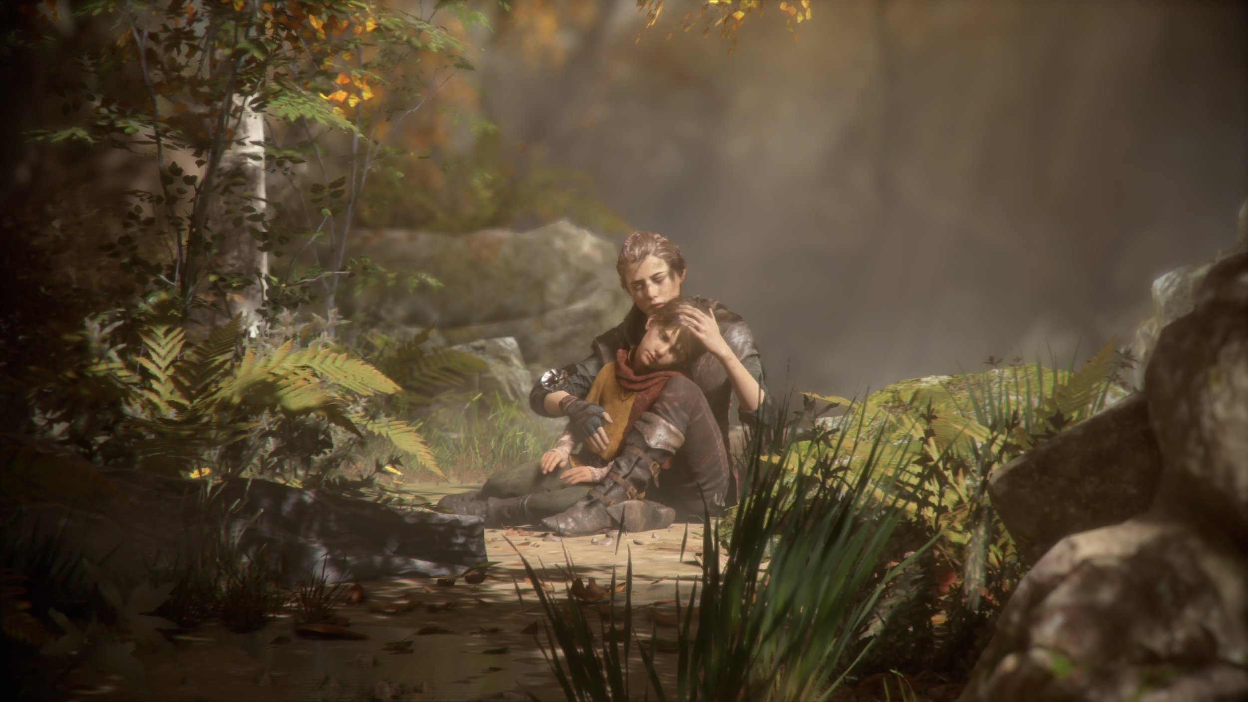 A Plague Tale_ Innocence_20190503205901.jpg