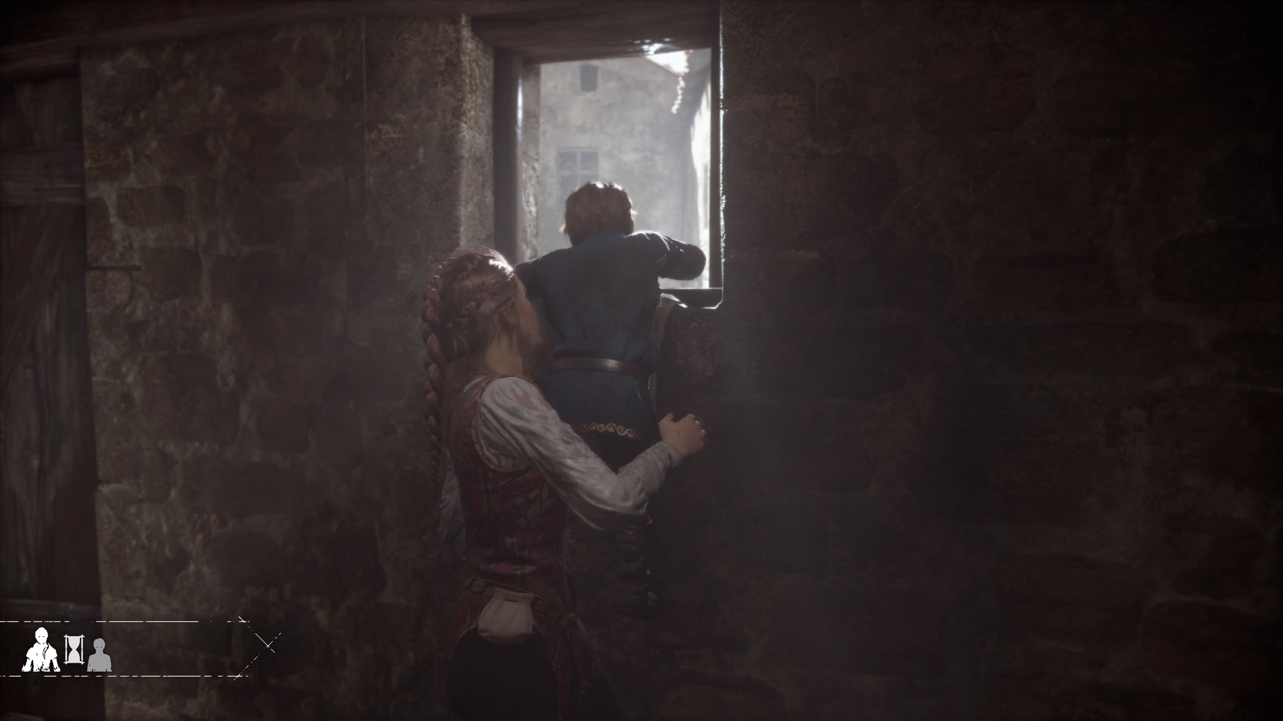 A Plague Tale_ Innocence_20190503200201.jpg