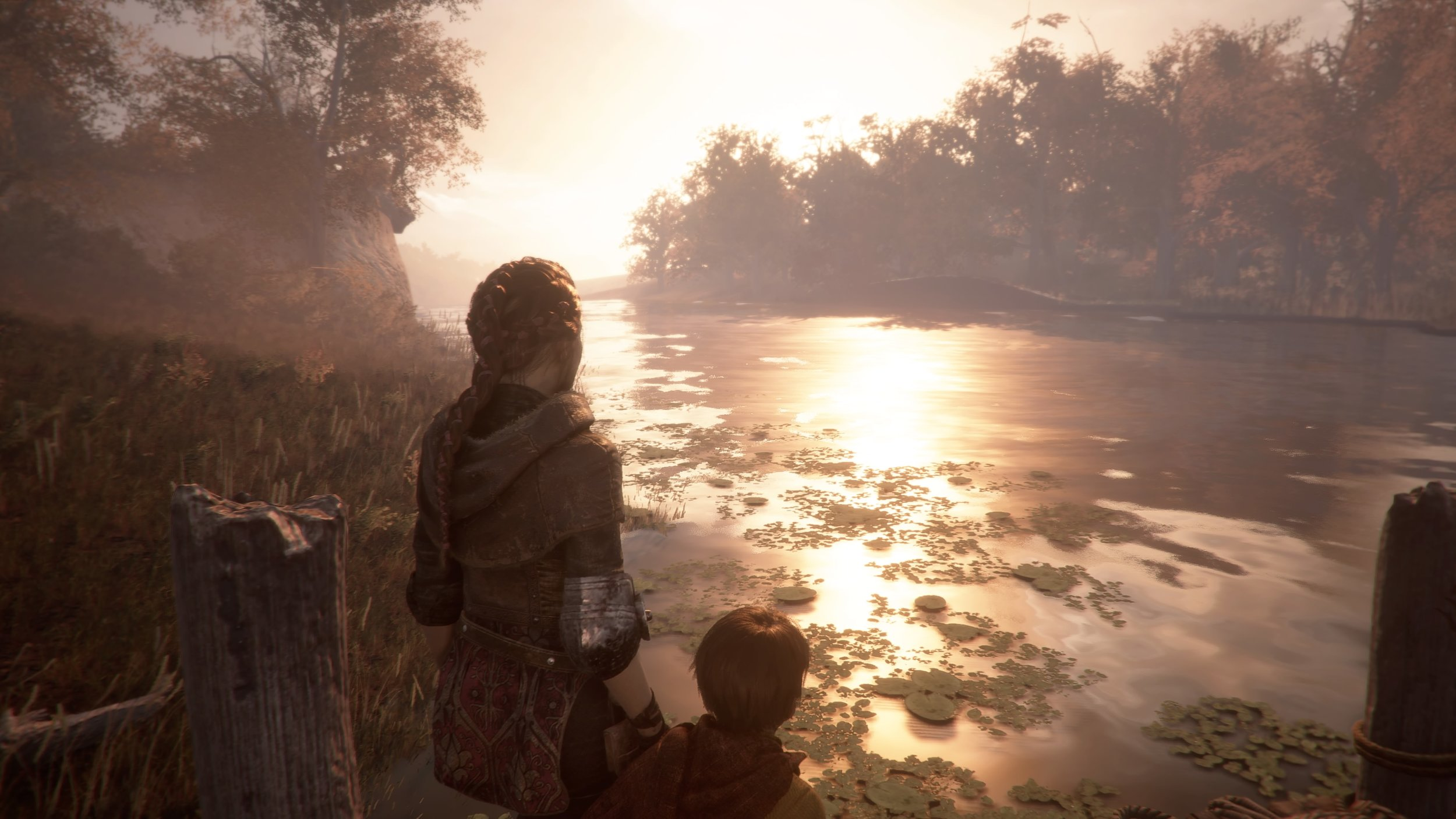 A Plague Tale_ Innocence_20190504053739.jpg