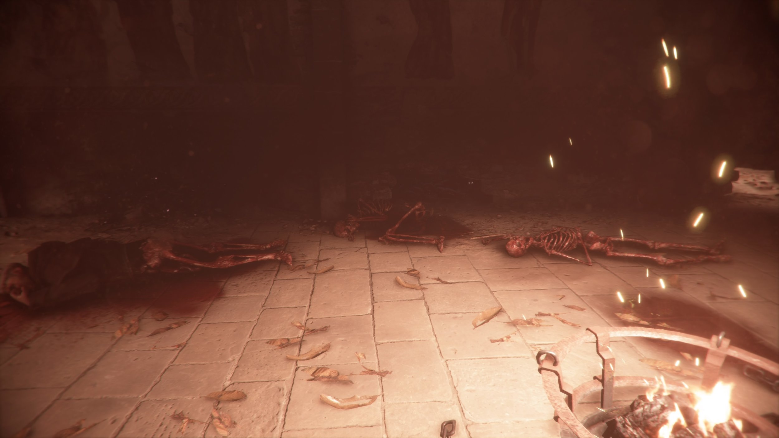 A Plague Tale_ Innocence_20190503204349.jpg