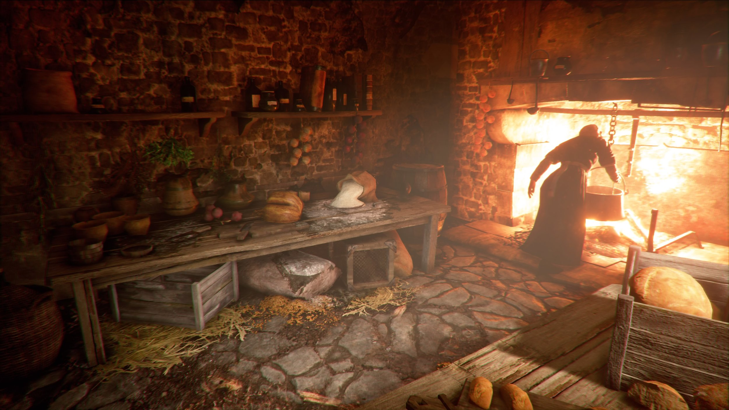 A Plague Tale_ Innocence_20190503191028.jpg