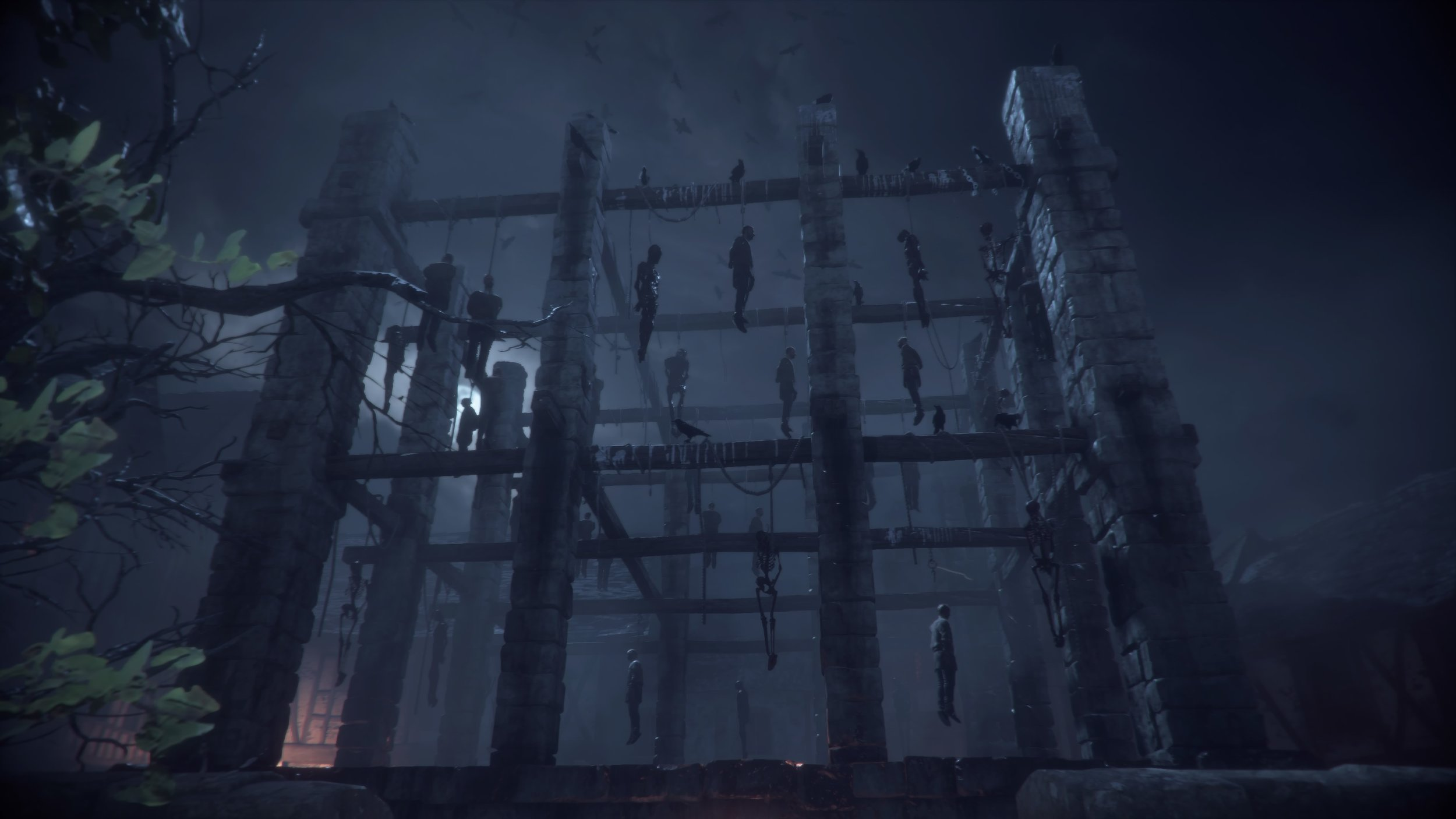 A Plague Tale_ Innocence_20190507191521.jpg