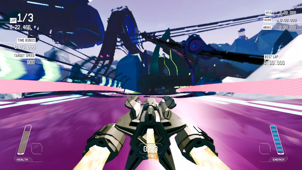 Redout_Switch_Reviews2.jpg.png