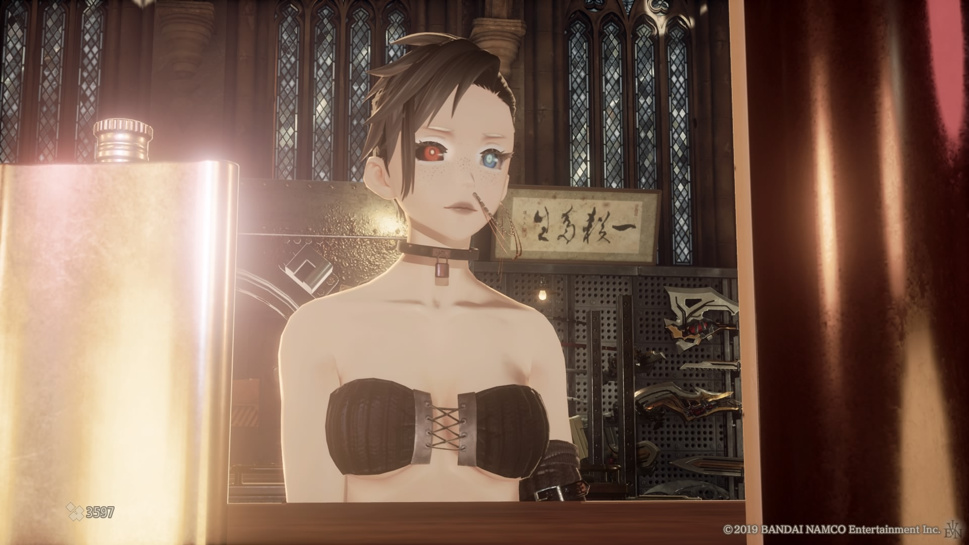 CODEVEIN_PS4_03.jpg