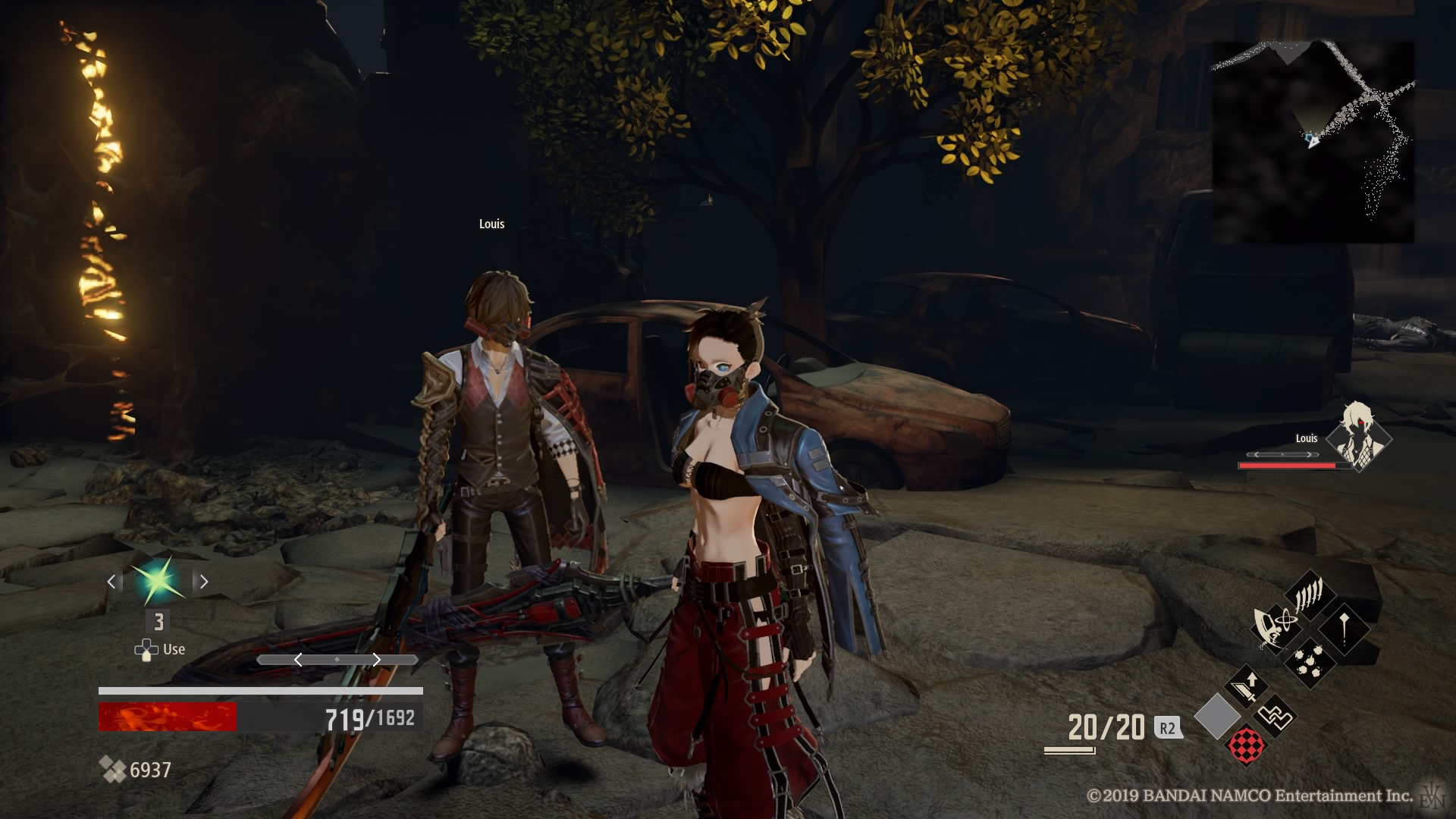 CODEVEIN_PS4_05.jpg